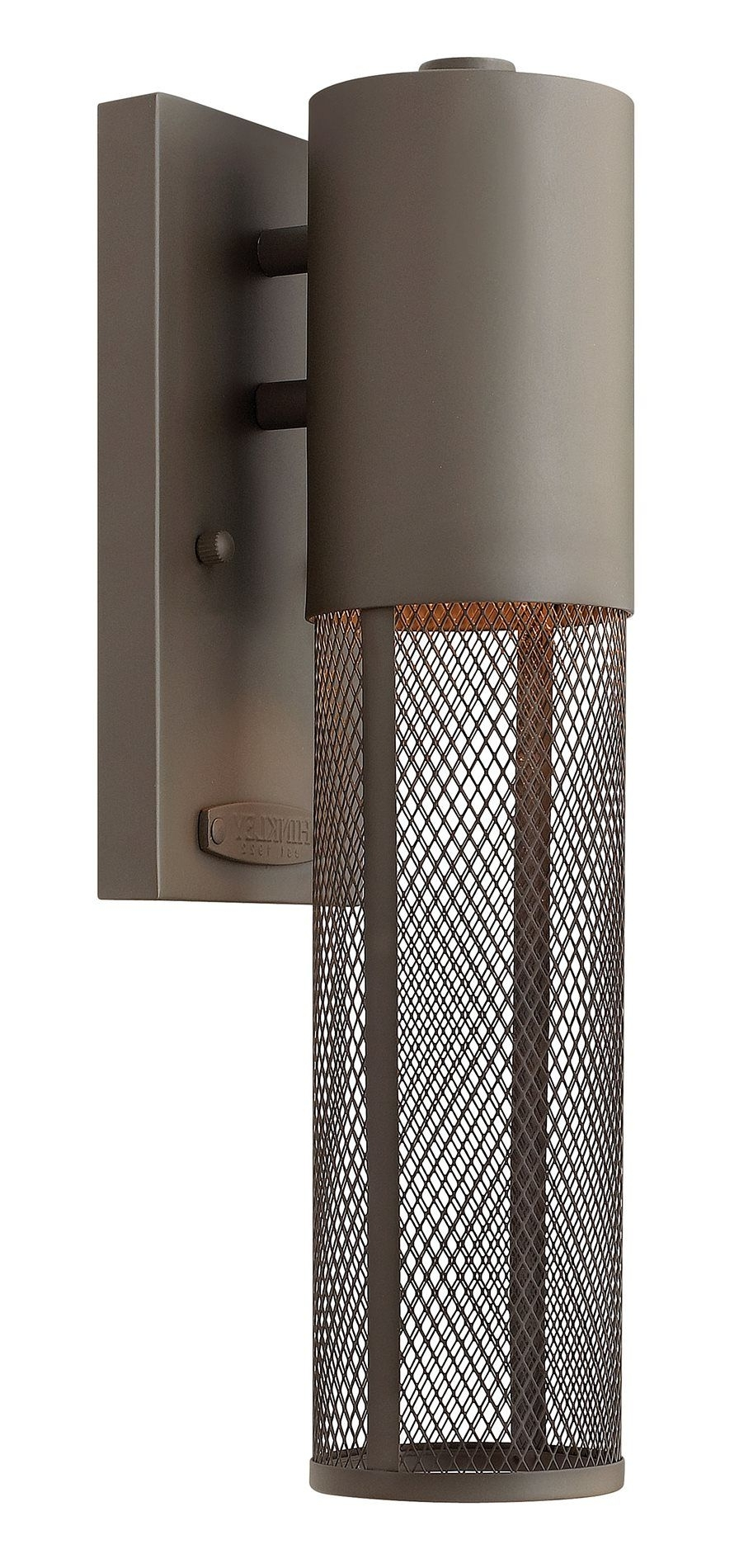 Featured Photo of Contemporary Hinkley Lighting