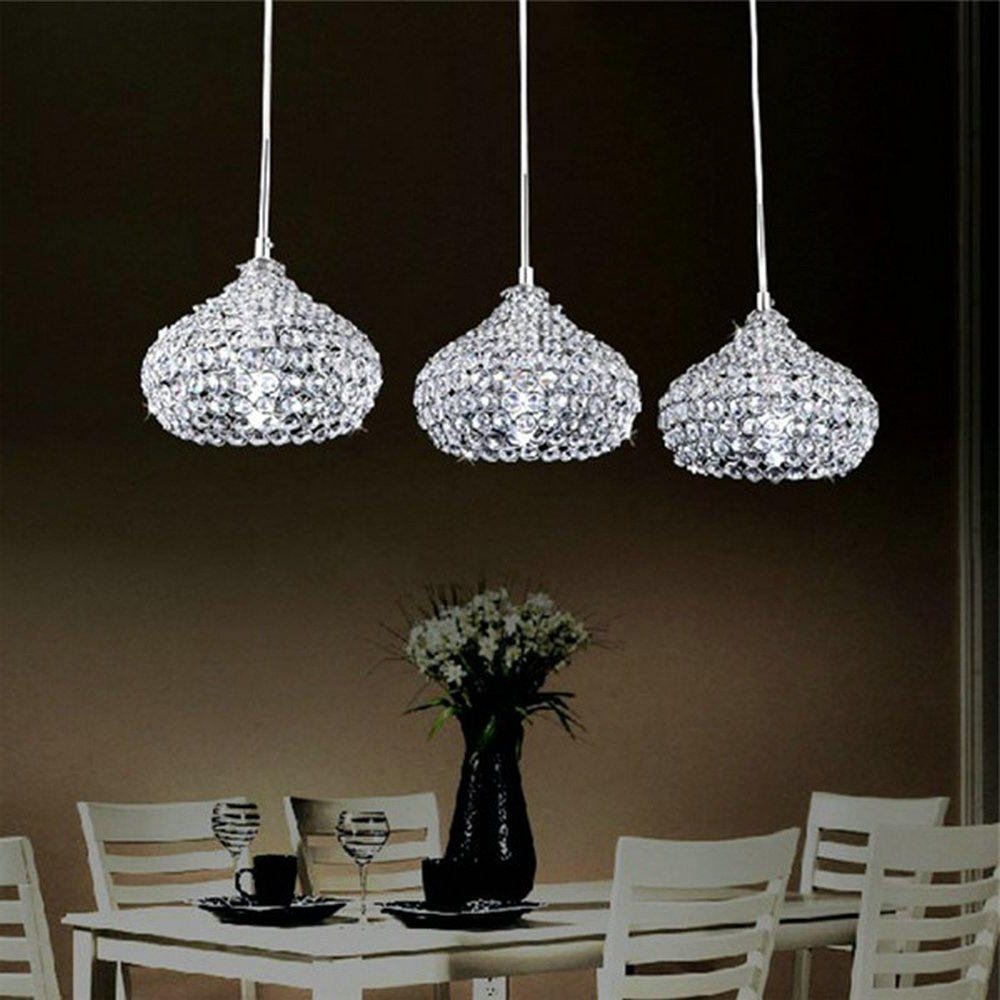 2018 Chandeliers Design : Marvelous Mini Pendant Lights Unique For Intended For South Africa Outdoor Hanging Lights (View 2 of 20)