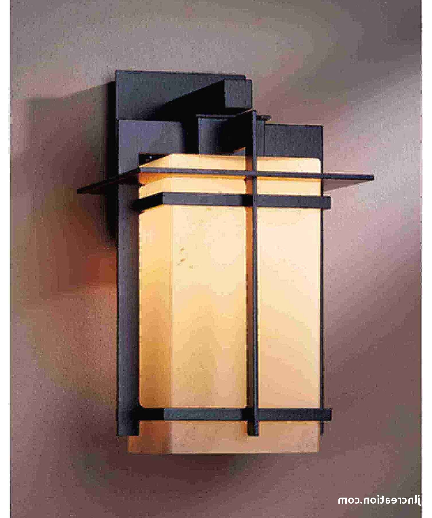 2018 Elegant Outdoor Wall Lighting For Outdoor Wall Light Fixtures Elegant Outdoor Wall Lighting Fixtures (View 20 of 20)