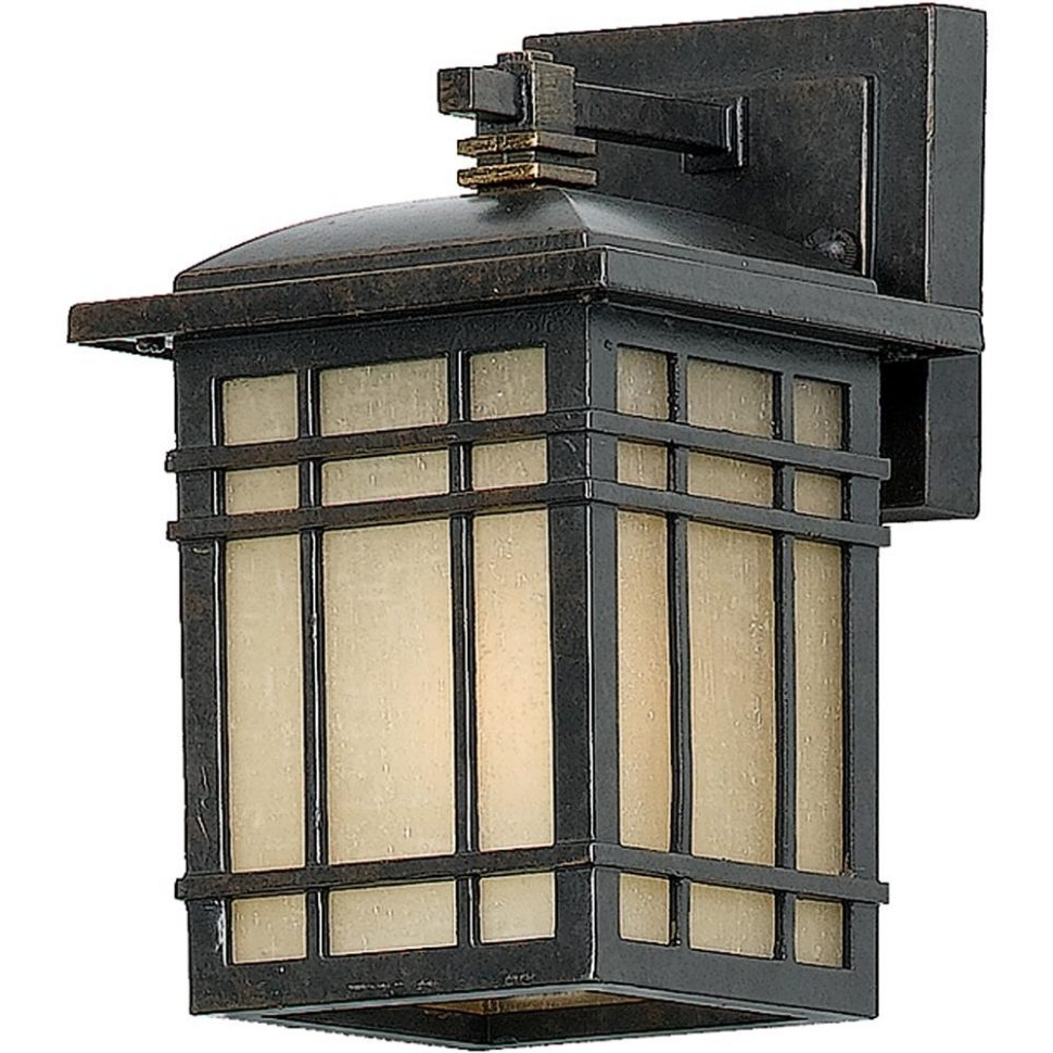 2018 Lighting : Magnificent Craftsman Exterior Lighting Adorable For Craftsman Style Outdoor Ceiling Lights (View 19 of 20)