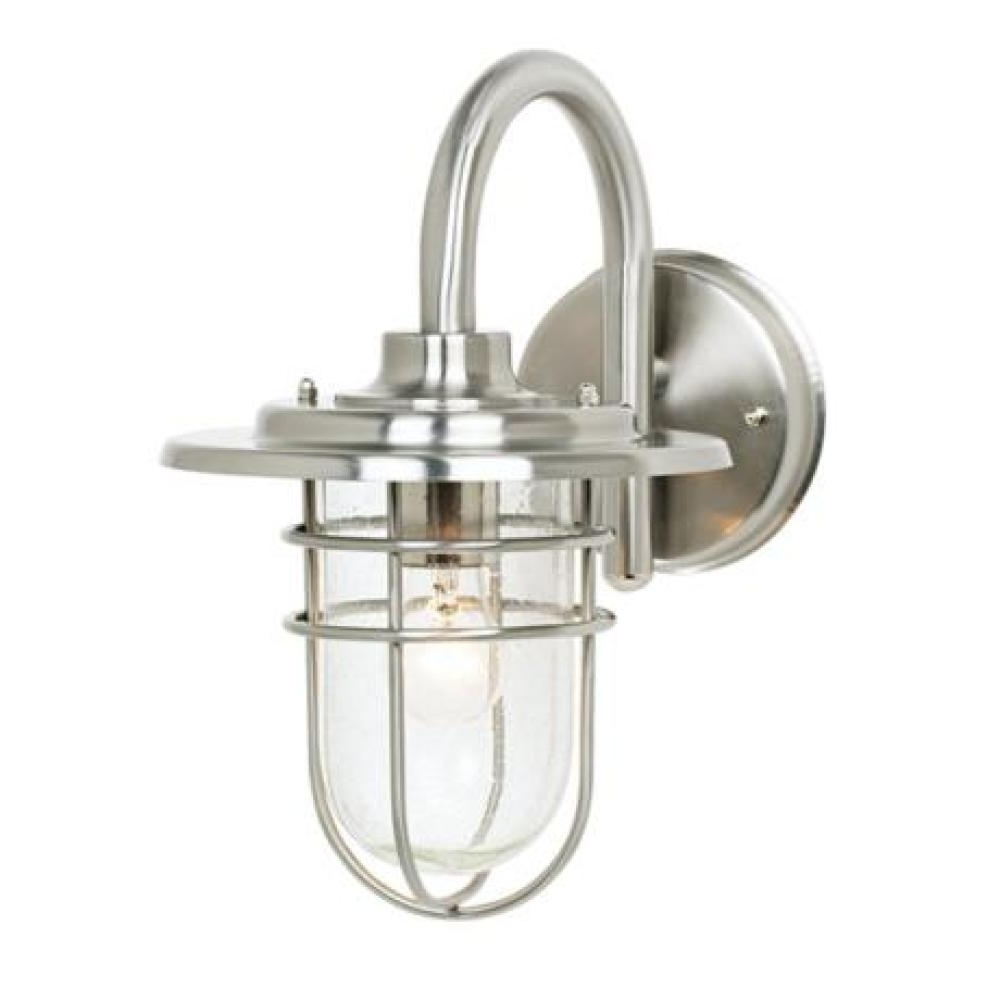 2018 Mexican Outdoor Hanging Lights Regarding Buying Guide: Find The Best Outdoor Porch Light For Your Home (View 18 of 20)