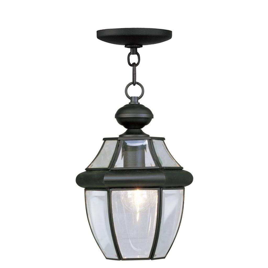 2018 Outdoor Lighting Outdoor Hanging Lights Wayfair Hanging Porch Regarding Wayfair Outdoor Hanging Lighting Fixtures (View 4 of 20)