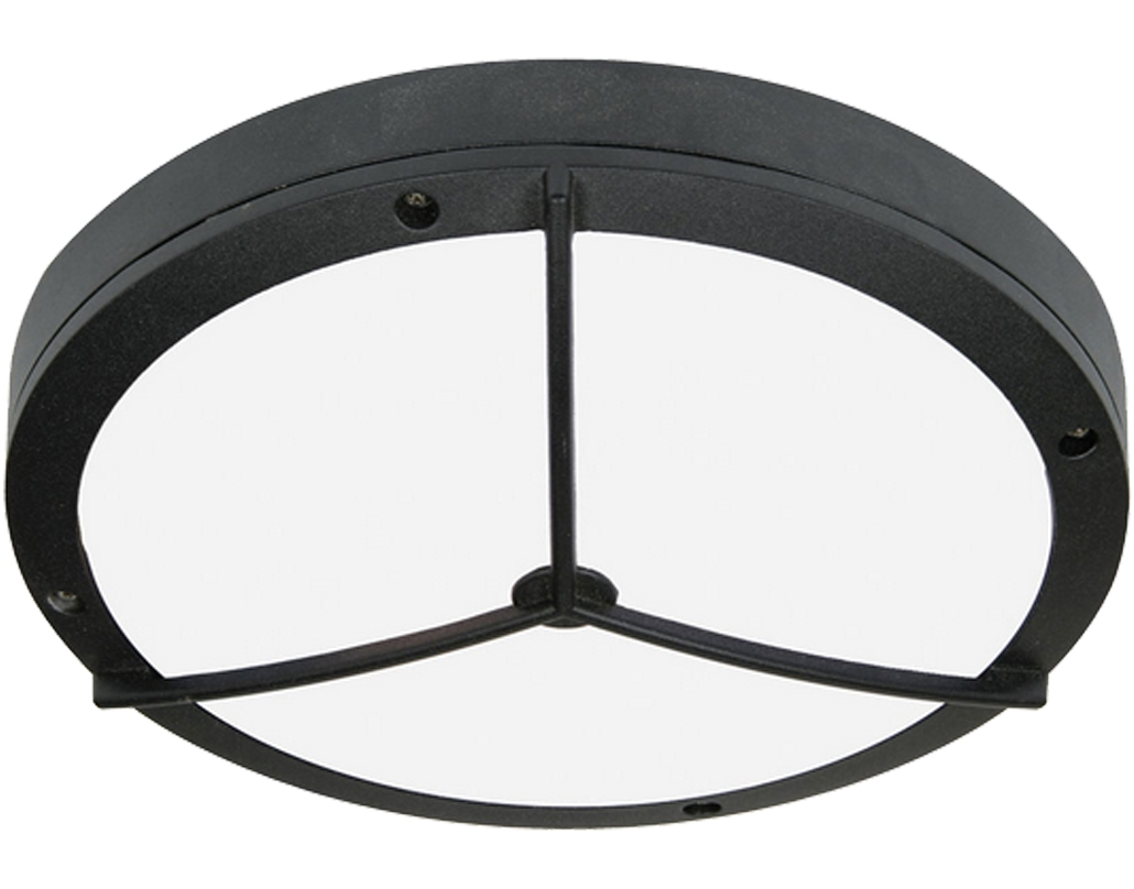 2018 Outdoor Porch Pir Ceiling Light – Dayri With Regard To Outdoor Ceiling Lights With Pir (Gallery 13 of 20)