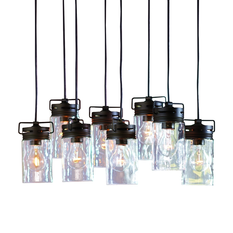 2018 Shop Pendant Lighting At Lowes Intended For Outdoor Hanging Lanterns At Lowes (View 1 of 20)