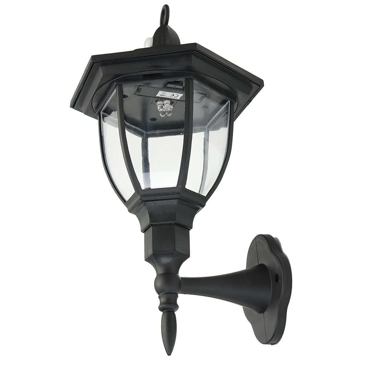 2018 Solar Ceiling Light Awesome Auto Pir Motion Sensor Outdoor Led Solar Pertaining To Outdoor Solar Ceiling Lights (View 1 of 20)