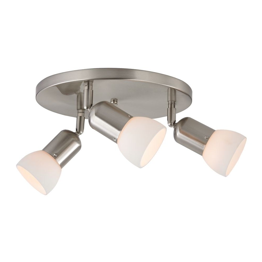 2019 Amusing Ceiling Flood Lights 53 About Remodel Outdoor Led Color Regarding Outdoor Directional Ceiling Lights (View 6 of 20)