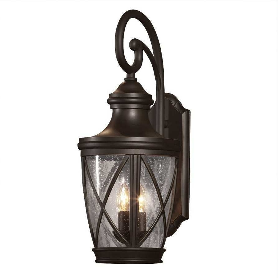 2019 Arts And Crafts Outdoor Lighting Elegant Shop Outdoor Wall Lighting For Arts And Crafts Outdoor Wall Lighting (View 16 of 20)