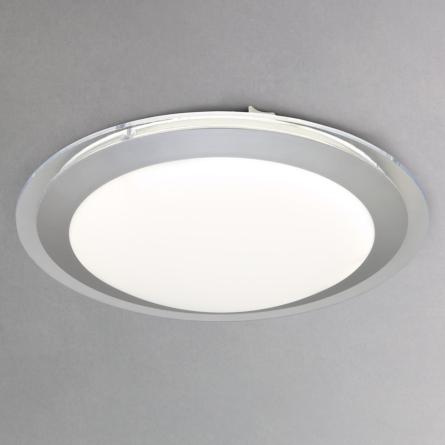2019 John Lewis Bathroom Ceiling Lights Lighting Led Wall Uk Light With John Lewis Outdoor Ceiling Lights (Gallery 8 of 20)