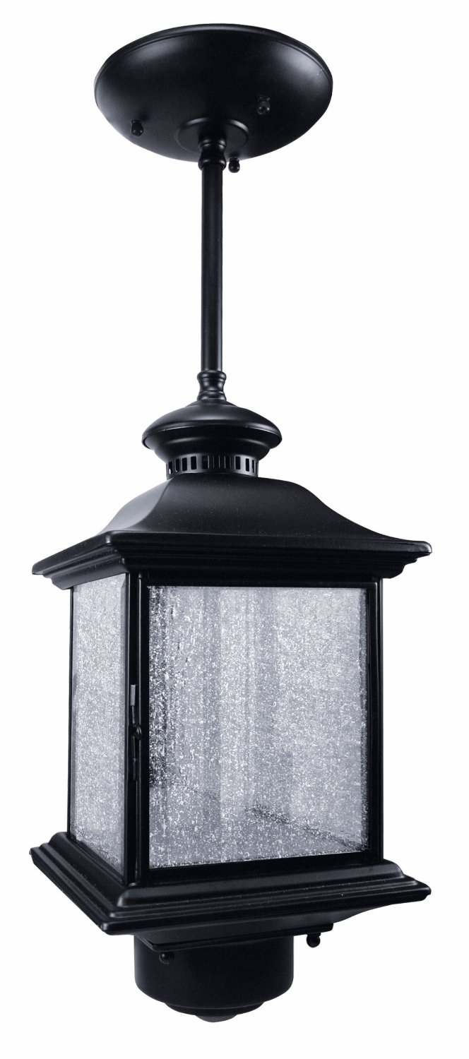 2019 Light : Stoneau Endeckenleuchte Ceiling Lights Outdoor Alma Light With Outdoor Ceiling Lights At Amazon (Gallery 4 of 20)