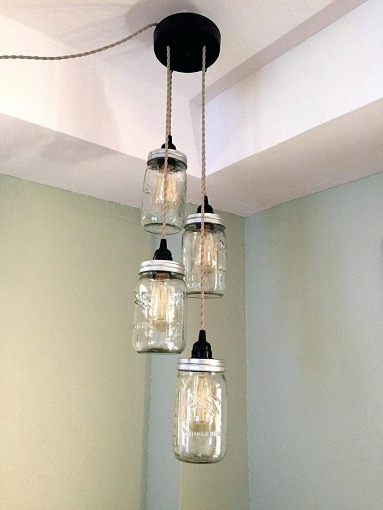 2019 Lighting : Chandelier Astounding Hanging Plug In Swag Lamps With Regard To Menards Outdoor Hanging Lights (View 1 of 20)