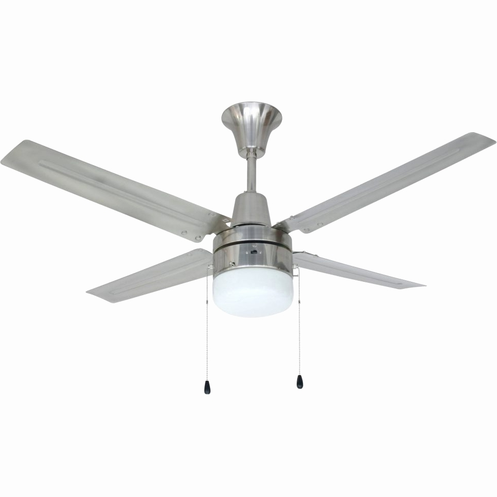 2019 Outdoor Ceiling Fans With Lights At Walmart With Ceiling Fans With Lights Walmart Elegant Outdoor Ceiling Fans With (Gallery 10 of 20)