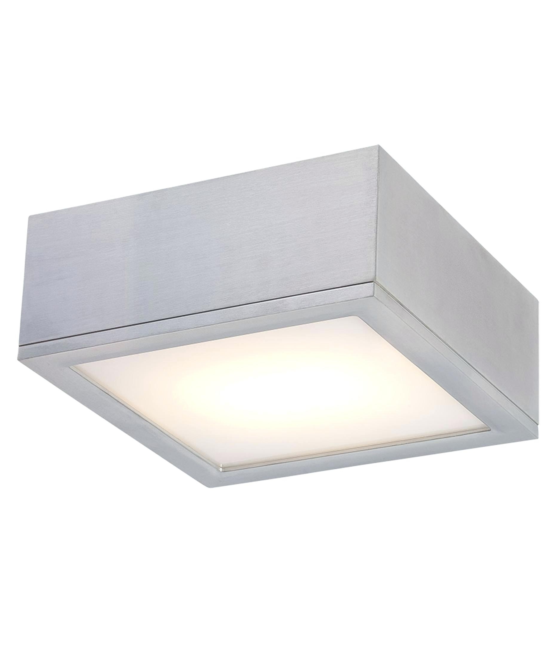 2019 Outdoor Ceiling Mounted Pir Light • Ceiling Lights With Regard To Outdoor Ceiling Lights With Pir (View 20 of 20)