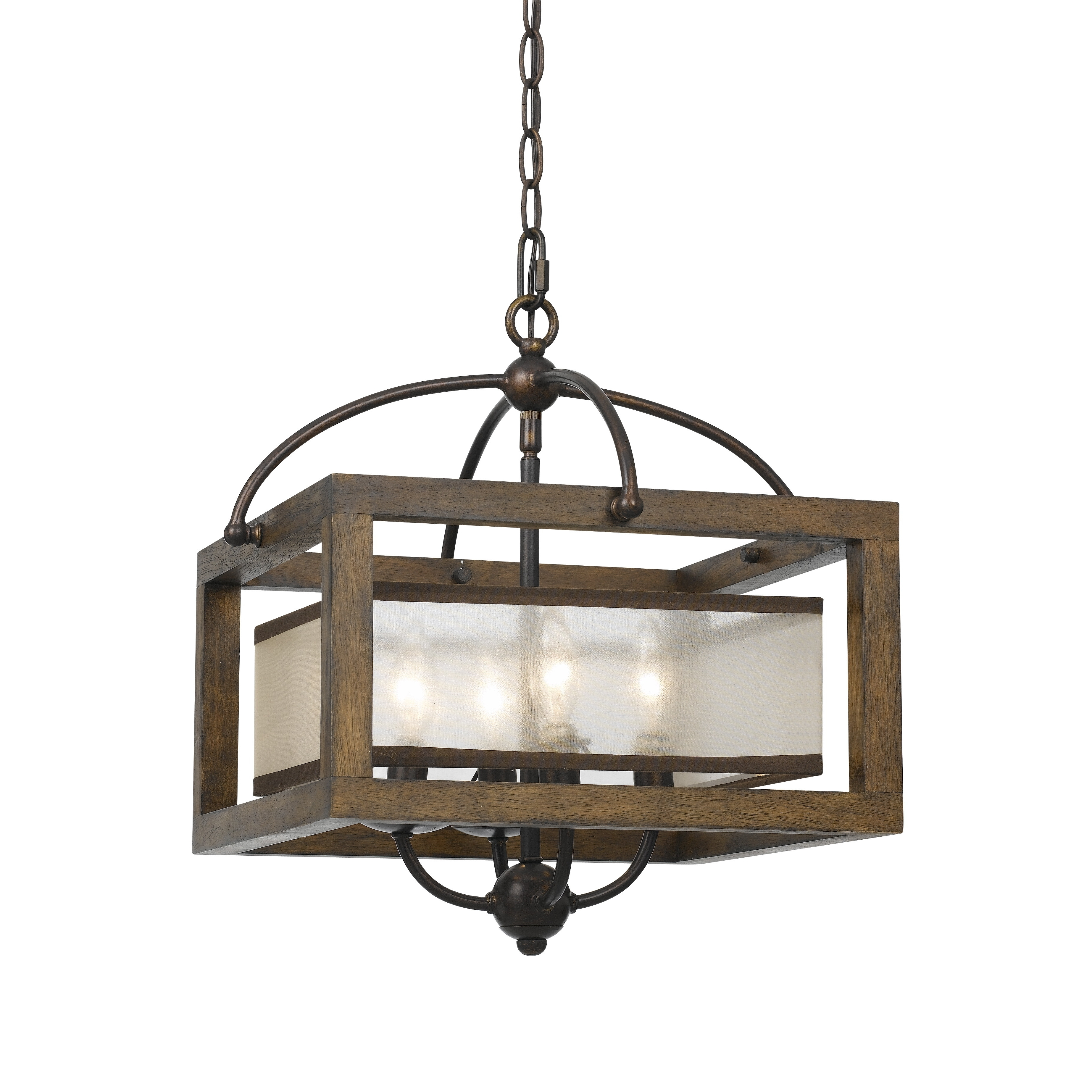2019 Outdoor Hanging Lights Wayfair ~ Loversiq Regarding Wayfair Outdoor Hanging Lights (View 9 of 20)