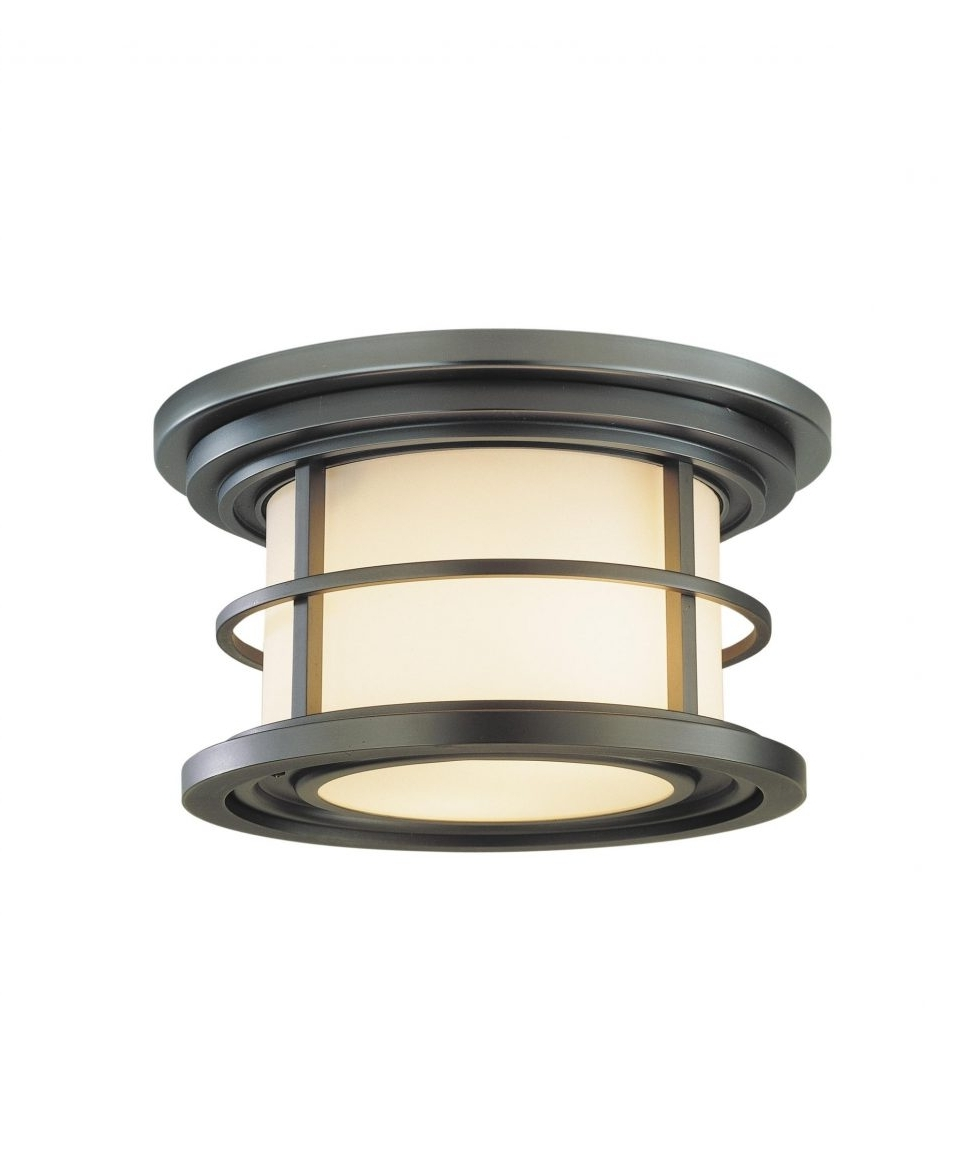 2019 Outdoor : Outdoor Hanging Entry Lights Exterior Ceiling Fans With For Outdoor Ceiling Mounted Lights (View 9 of 20)