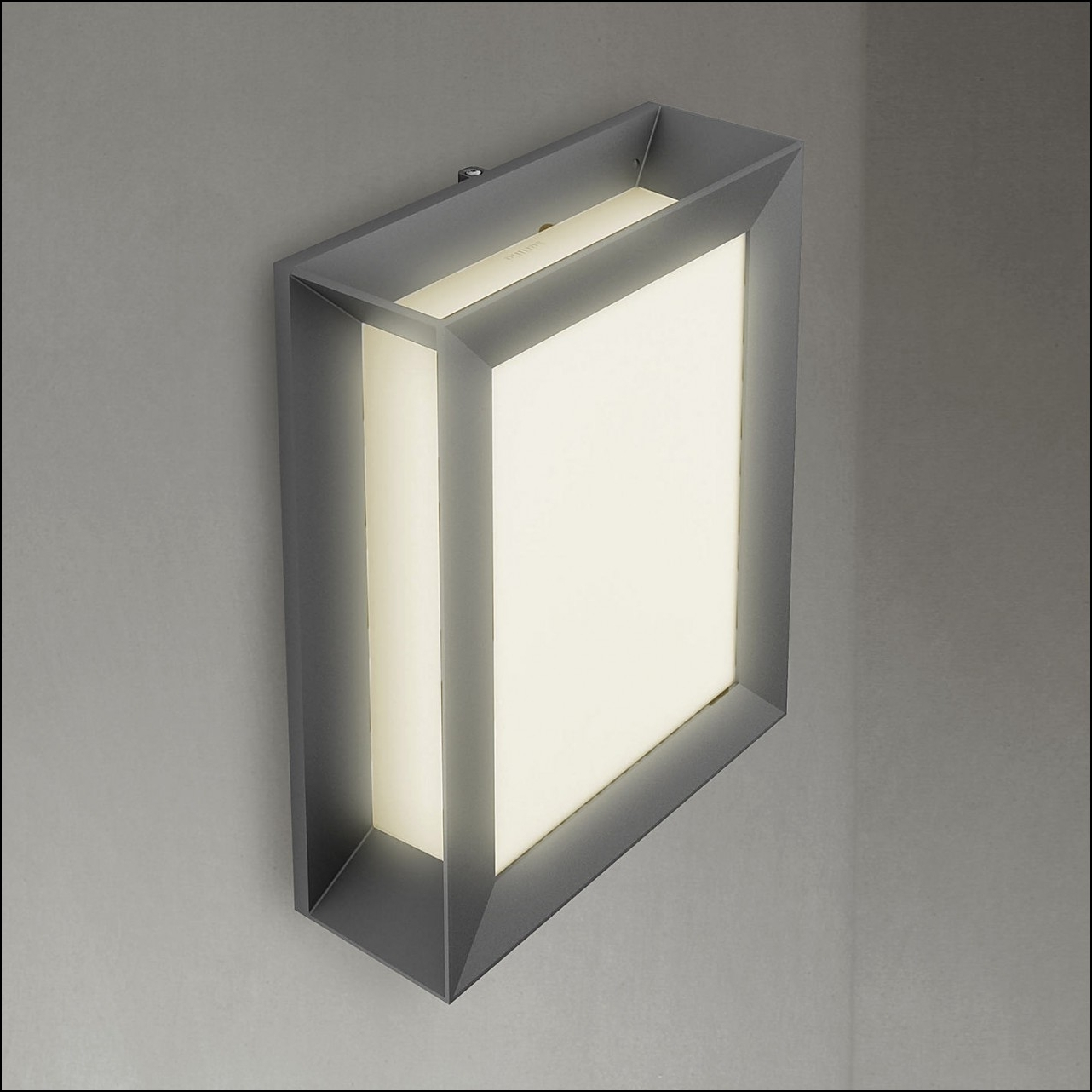 2019 Outdoor Wall Lights At John Lewis In Lovely Outdoor Wall Lights (View 20 of 20)