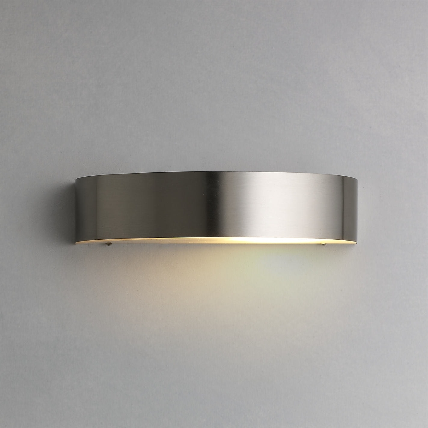 2019 Outdoor Wall Lights At John Lewis Regarding Bathroom Wall Lights John Lewis Lighting Debenhams Dunelm Laura (View 2 of 20)