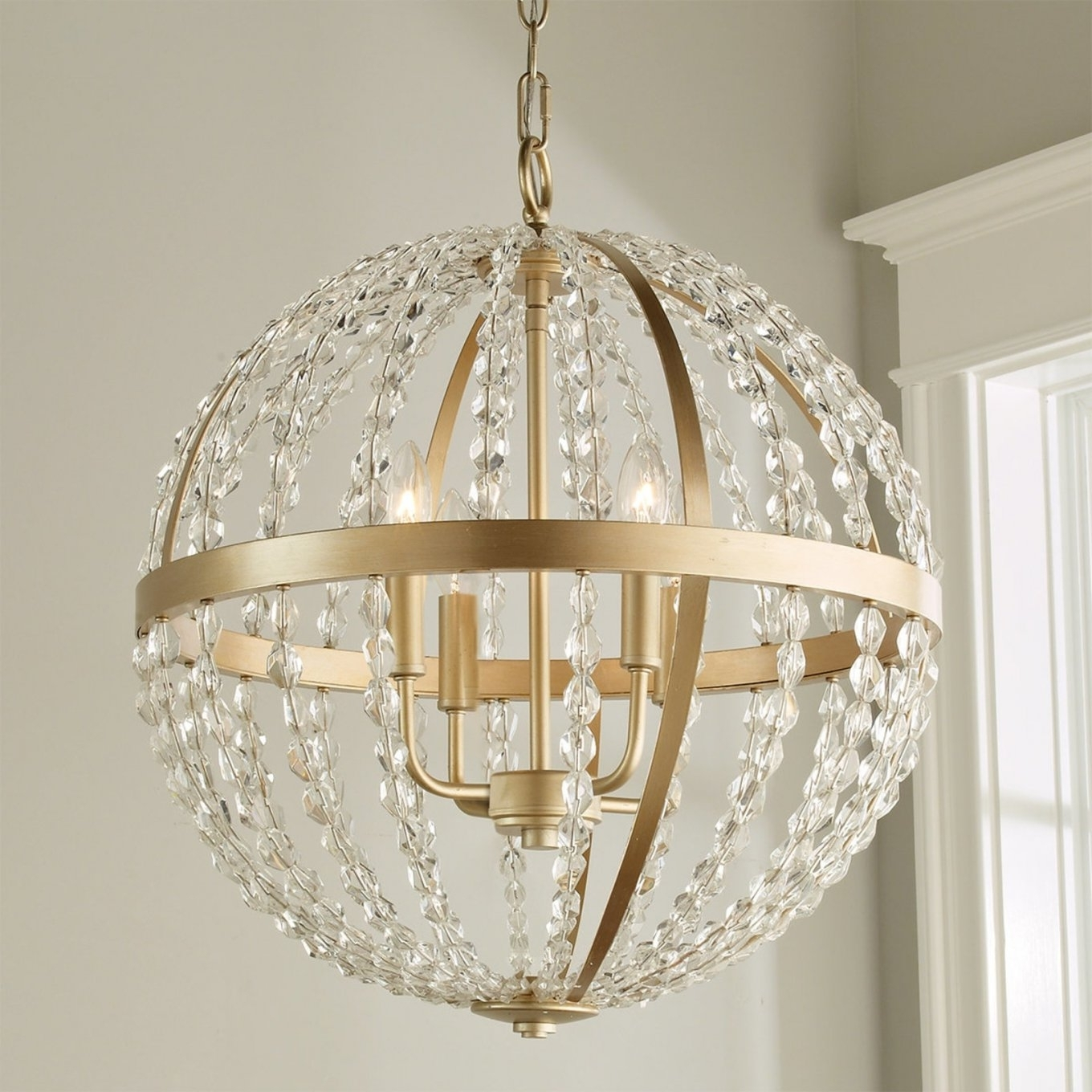 2019 Rona Chandelier Light Fixtures – Chandelier Designs With Regard To Outdoor Ceiling Lights At Rona (View 17 of 20)