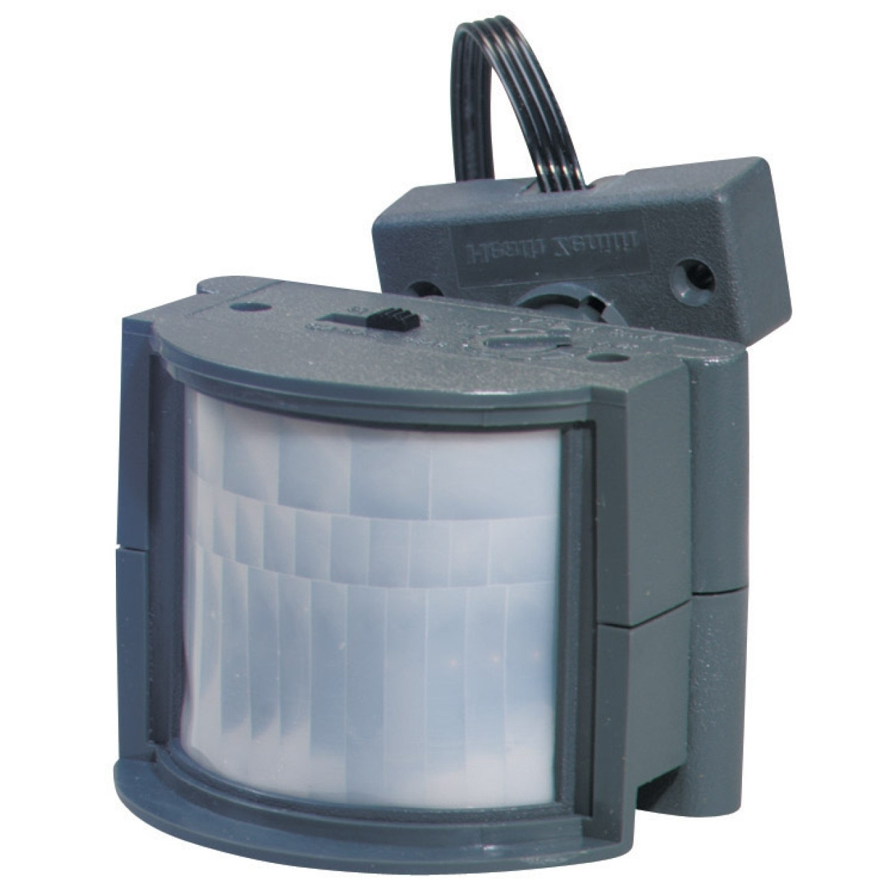 2019 Solar Spot Lights Outdoor Bunnings • Outdoor Lighting Pertaining To Outdoor Ceiling Lights At Bunnings (View 2 of 20)