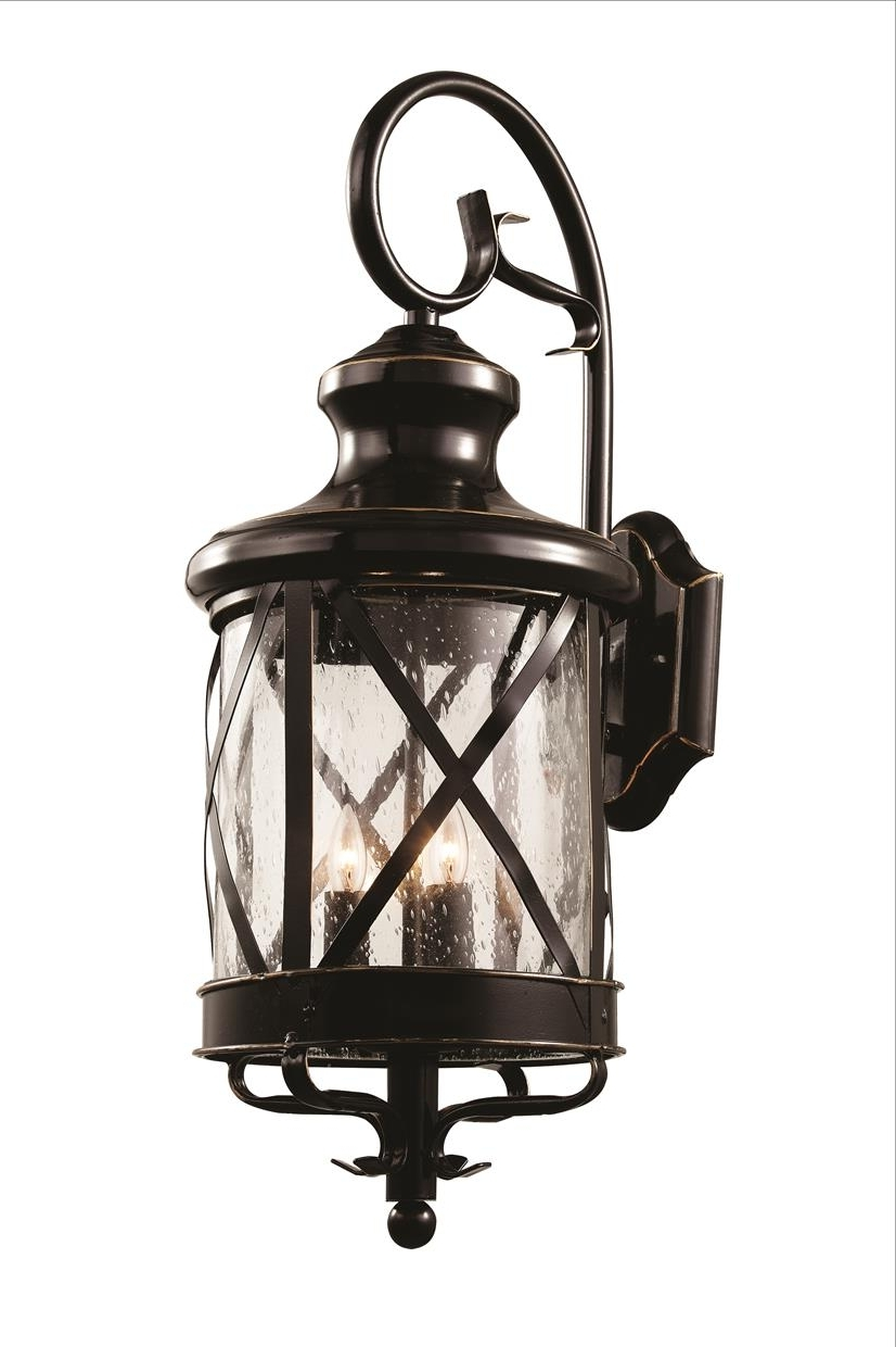 [%3 Light Coach Lantern – 5121 Rob [5121 Rob] – $118.50Trans Globe For Most Recently Released Outdoor Hanging Coach Lanterns|Outdoor Hanging Coach Lanterns Within Popular 3 Light Coach Lantern – 5121 Rob [5121 Rob] – $118.50Trans Globe|Most Recently Released Outdoor Hanging Coach Lanterns Regarding 3 Light Coach Lantern – 5121 Rob [5121 Rob] – $118.50Trans Globe|2018 3 Light Coach Lantern – 5121 Rob [5121 Rob] – $ (View 1 of 20)