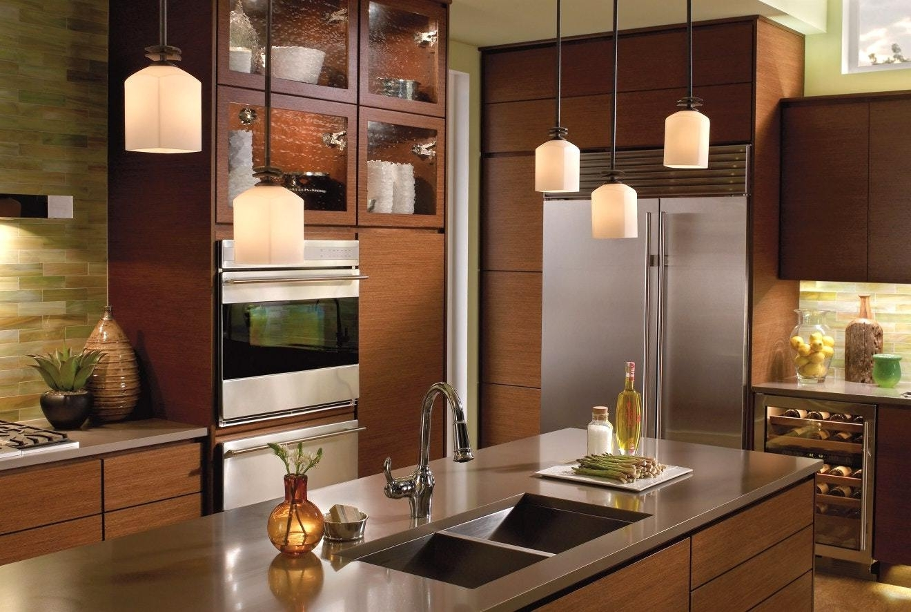 49 Most Ornamental Cool Kitchen Pendant Lights With Lighting Ideas Regarding Most Recently Released Outdoor Hanging Lights Masters (View 20 of 20)
