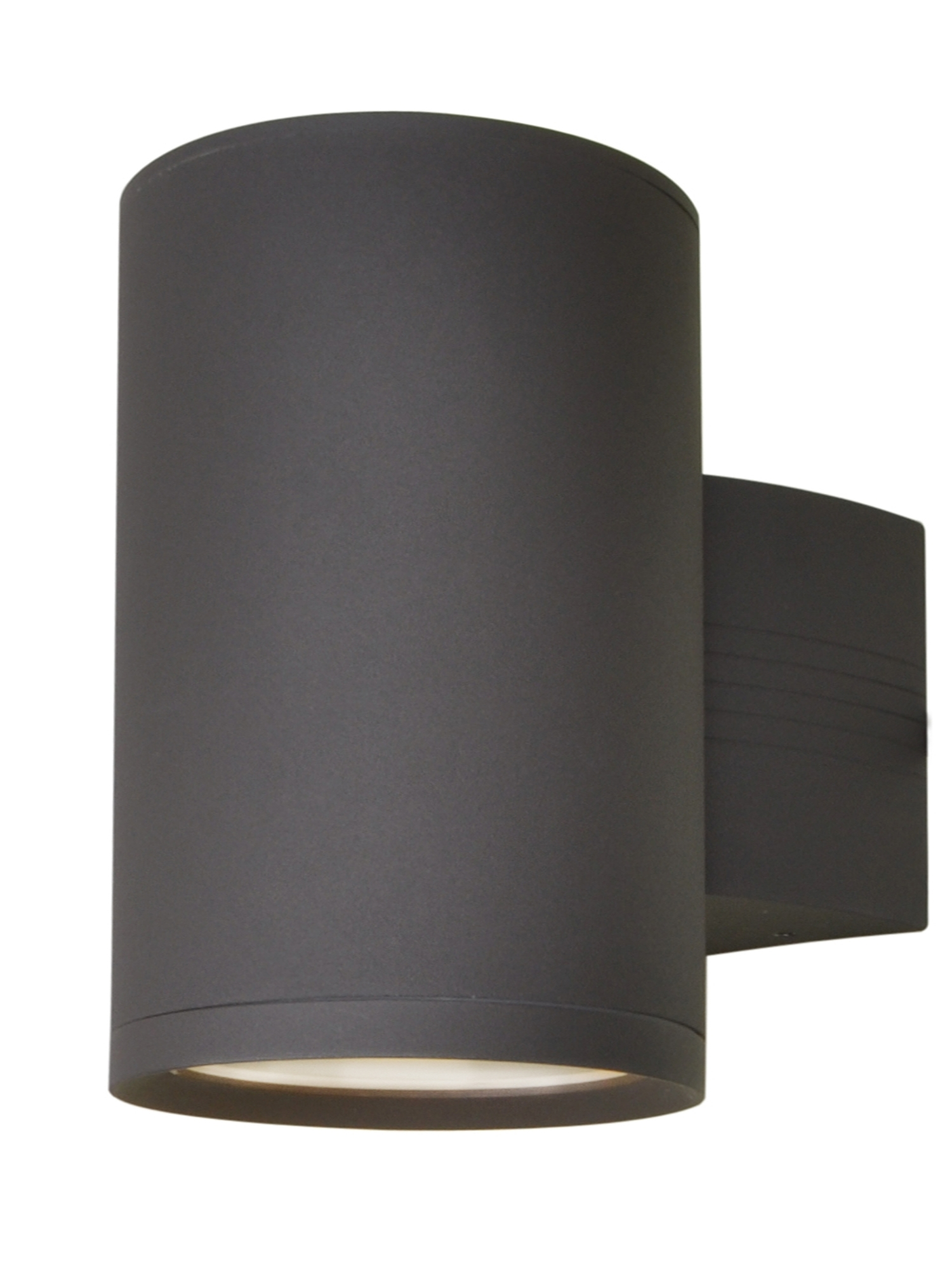 6101Abz Pertaining To Sconce Outdoor Wall Lighting (View 1 of 20)