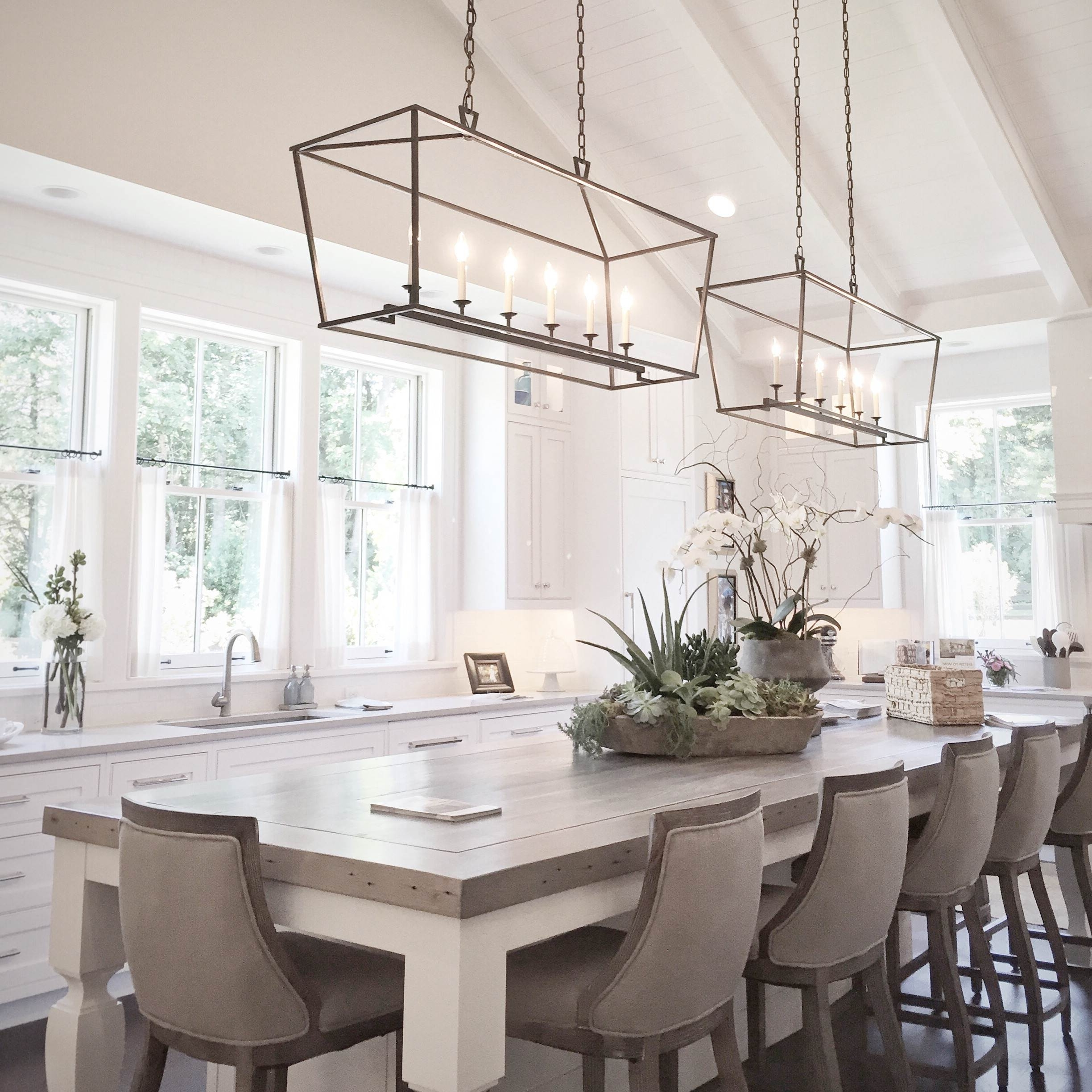 72 Examples Suggestion Kitchen Island Pendant Lighting Ideas Ceiling Regarding Well Known Outdoor Hanging Lights With Battery (View 3 of 20)