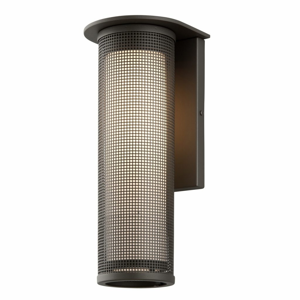 Access Lighting Outdoor Wall Sconce • Wall Sconces Throughout Most Recently Released Access Lighting Outdoor Wall Sconces (View 6 of 20)