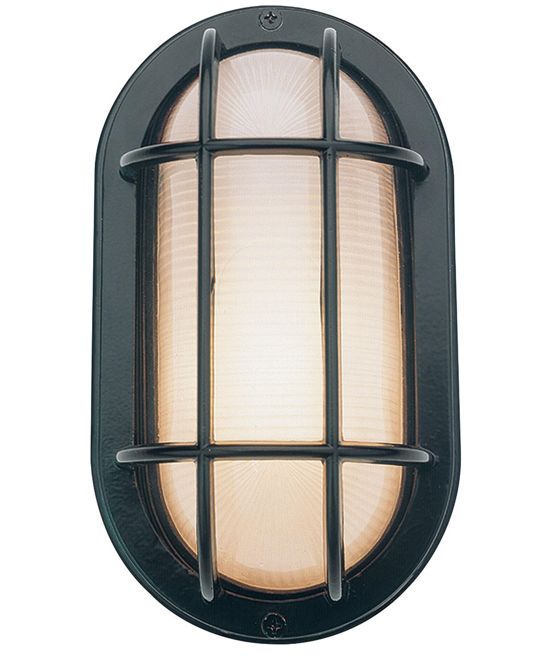 Access Lighting Outdoor Wall Sconces Throughout Favorite Access Lighting 20290 Nauticus 4 Inch Wide 1 Light Outdoor Wall (View 7 of 20)