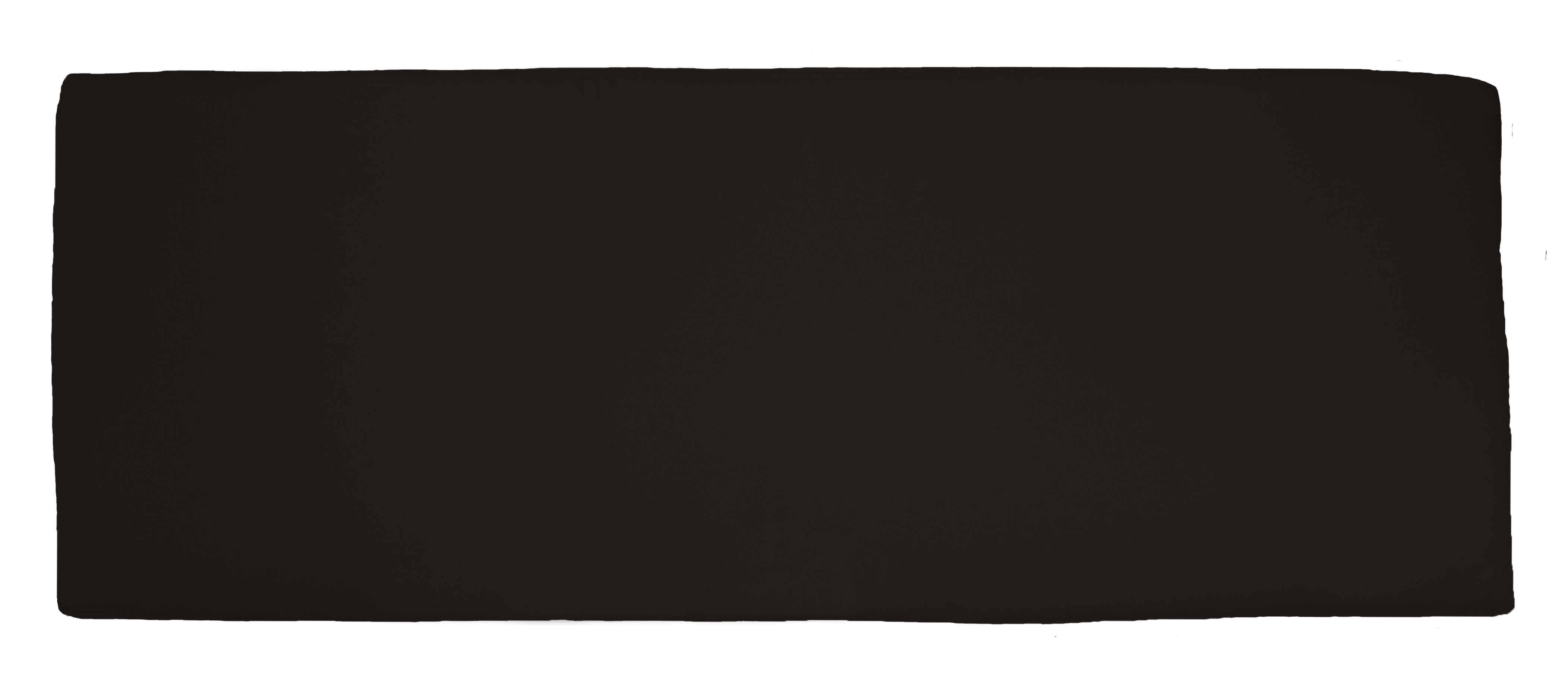 Allmodern Custom Outdoor Cushions (View 2 of 20)