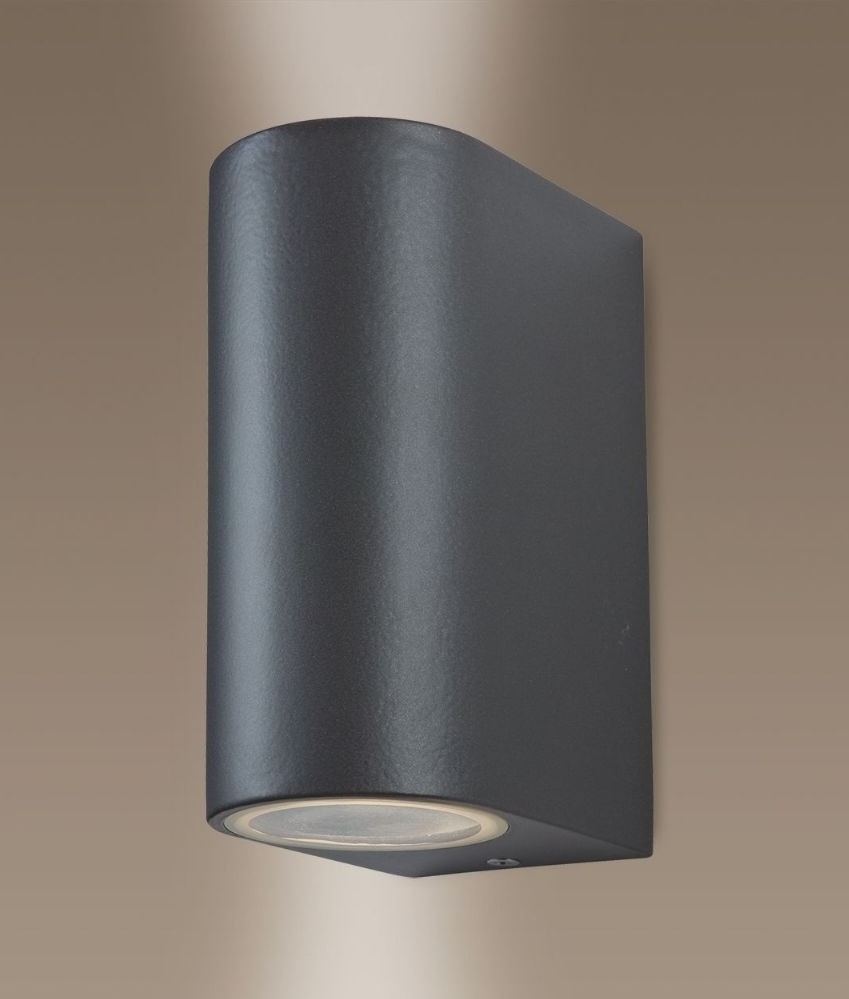 Argos Outdoor Wall Lighting In Famous Diy : Wall Sconces Battery Operated Sconce Lights Cordless Outdoor (View 5 of 20)