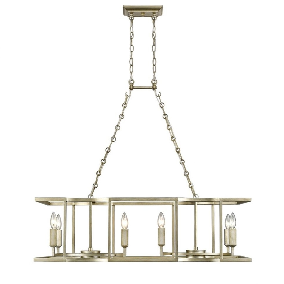 Art Deco Outdoor Wall Lights In Popular Deco Lamp : Deco Style Lamps 1930s Style Ceiling Lights Art Deco (View 15 of 20)