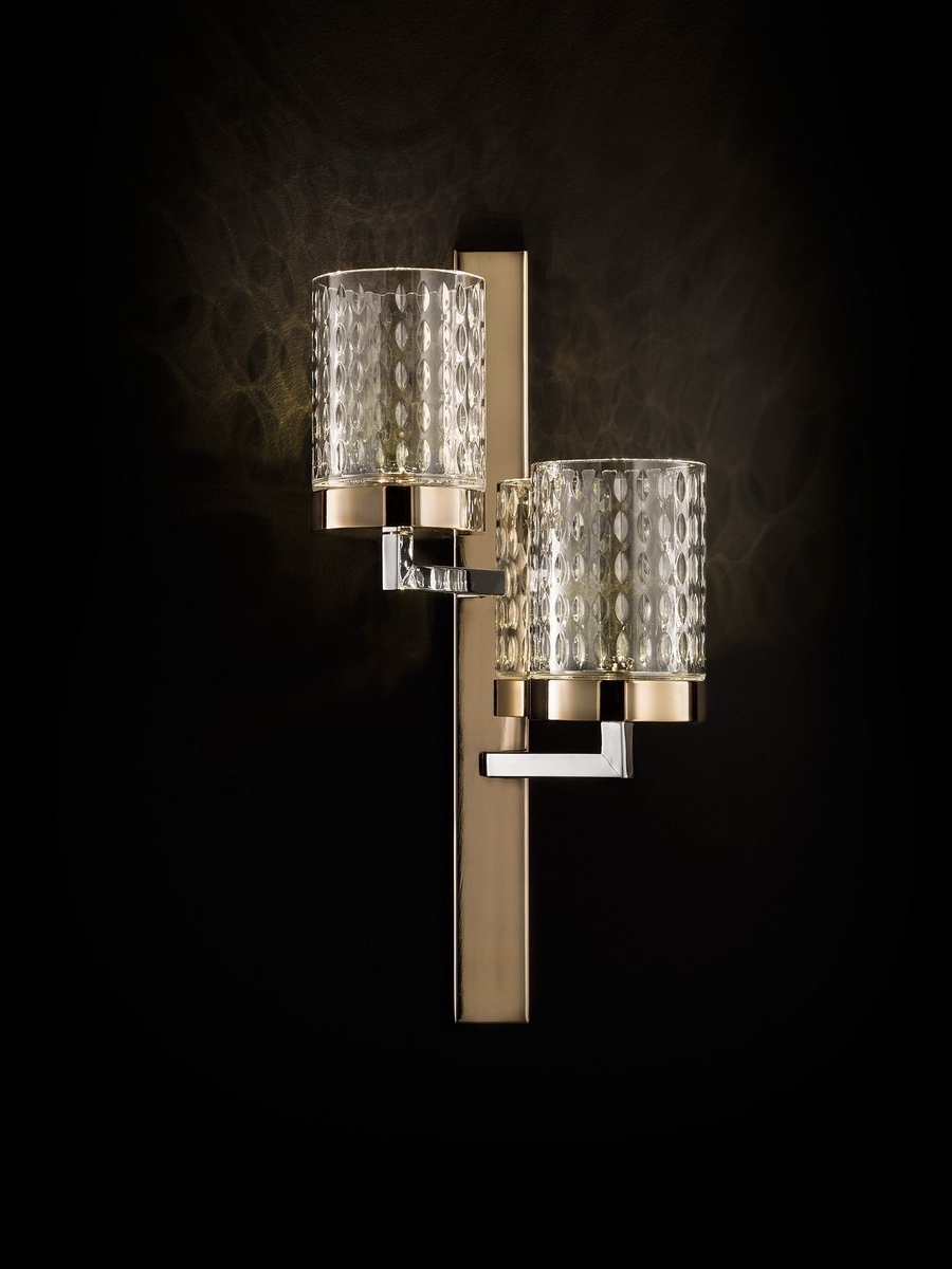 Art Deco Outdoor Wall Lights In Popular Deco Lamp : Indoor Wall Sconces Art Deco Outdoor Wall Lights Cheap (View 4 of 20)
