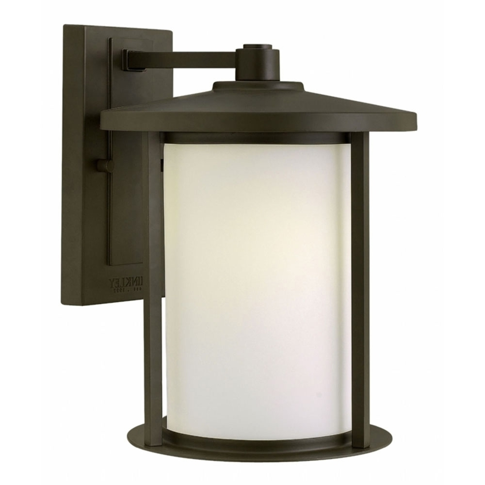 Arts And Crafts Outdoor Wall Lighting For Fashionable Arts And Crafts Outdoor Wall Sconce • Wall Sconces (Gallery 5 of 20)