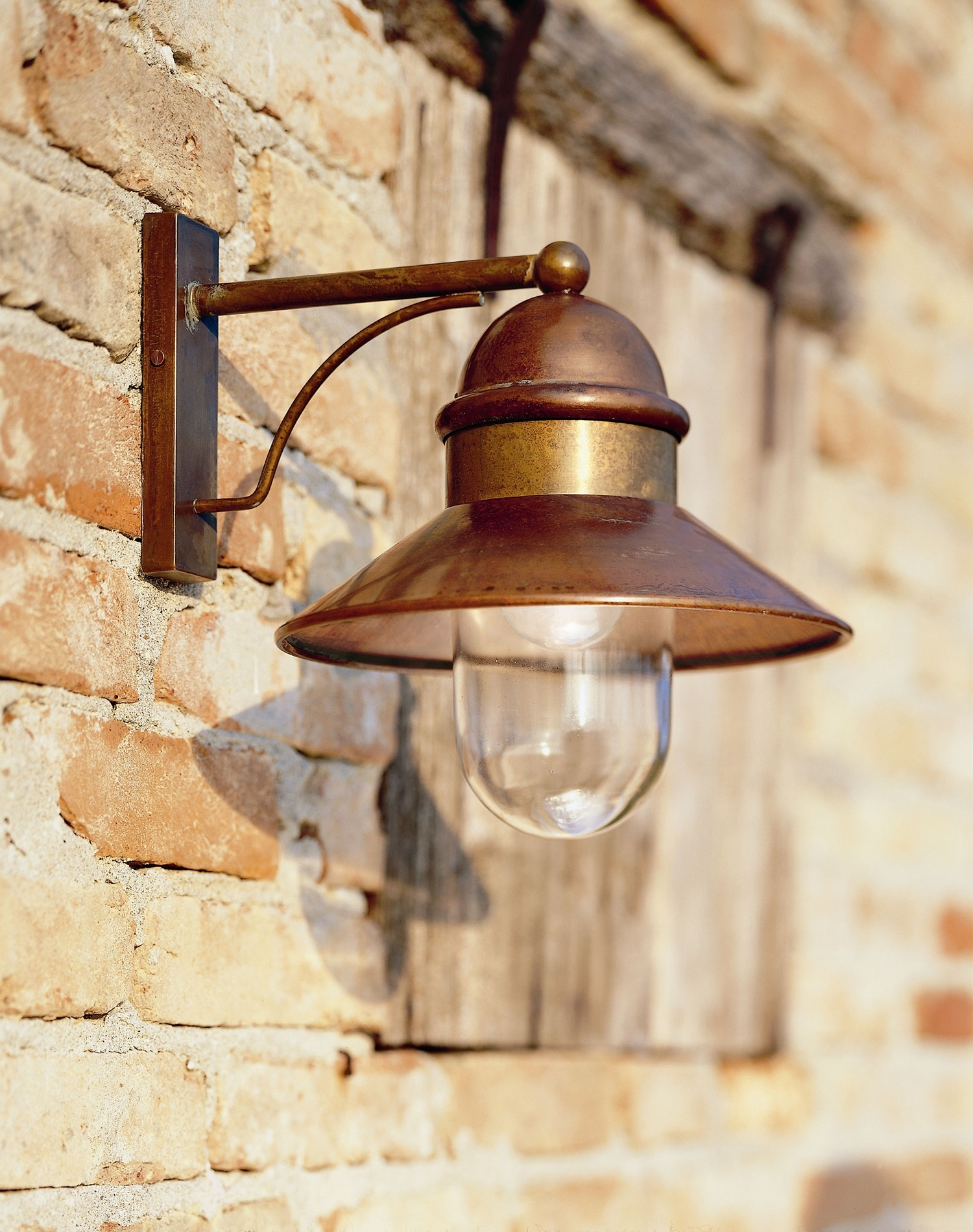 Australia Outdoor Wall Lighting Within Popular Awesome Il Fanale Lighting Australia F47 In Simple Image Collection (Gallery 8 of 20)