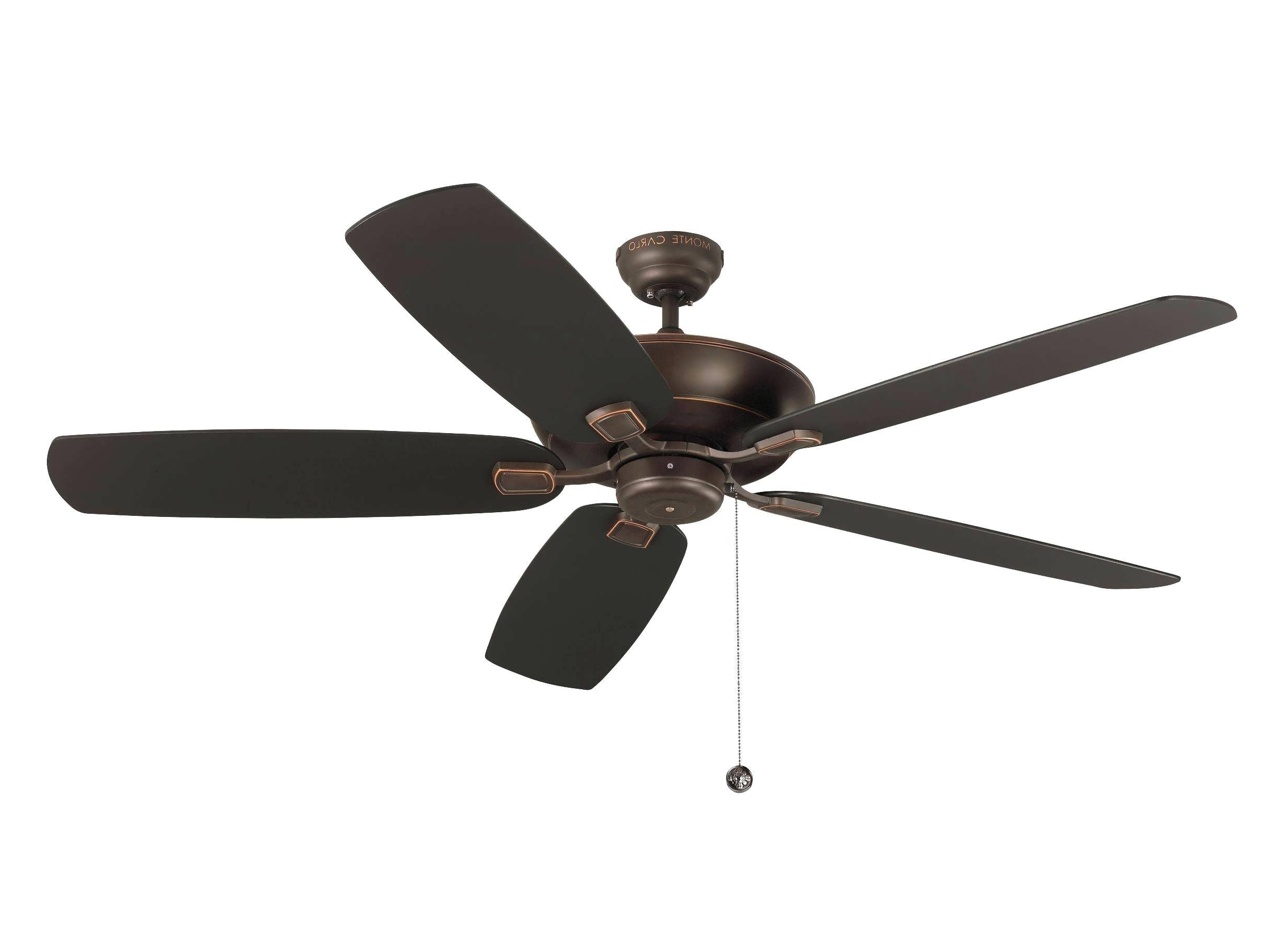 Bathgroundspath Within Black Outdoor Ceiling Fans With Light (View 13 of 20)