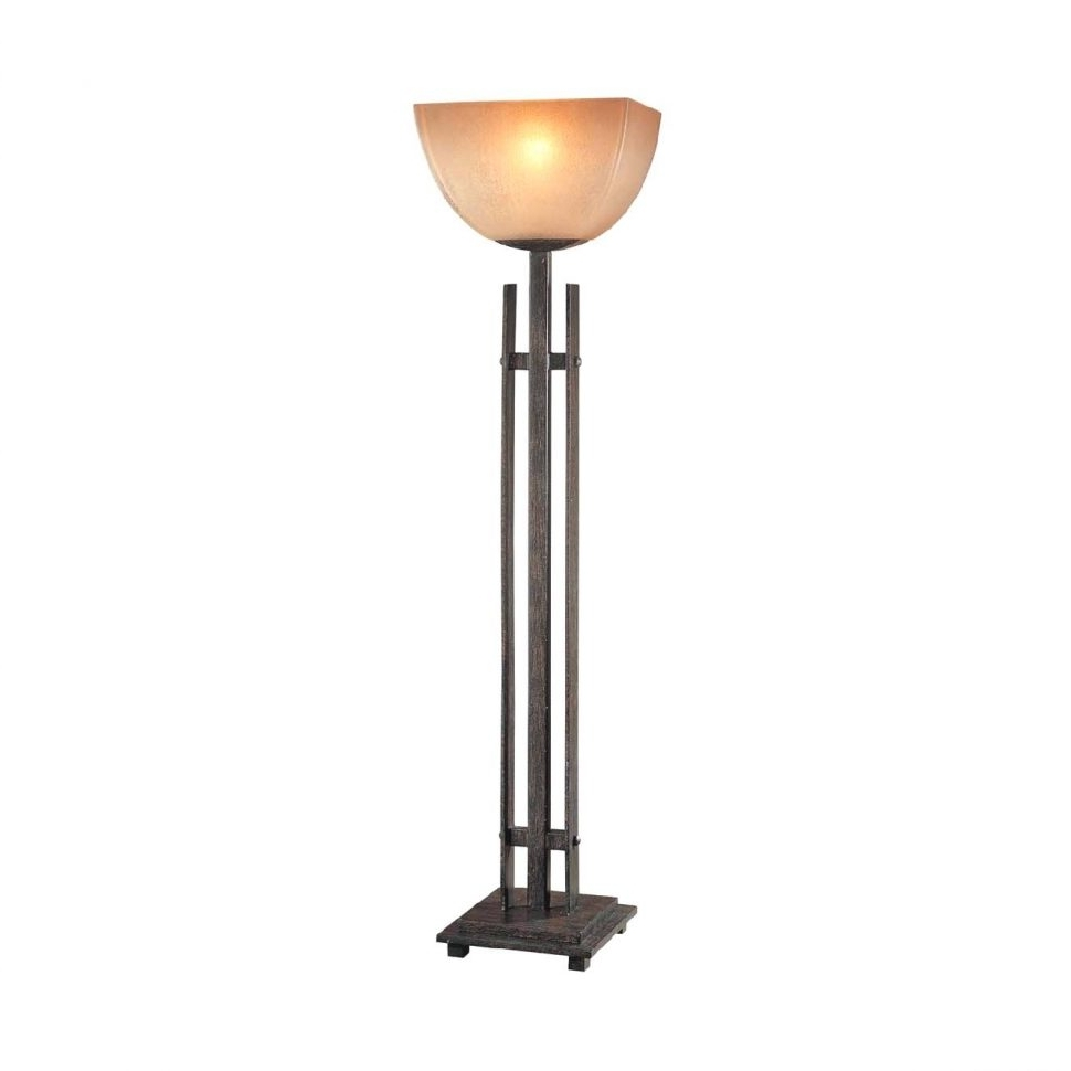 Battery Operated Outdoor Lights At Target Regarding Most Popular Lighting : Battery Operated Lamps Sofa Table Floor Modern (View 6 of 20)