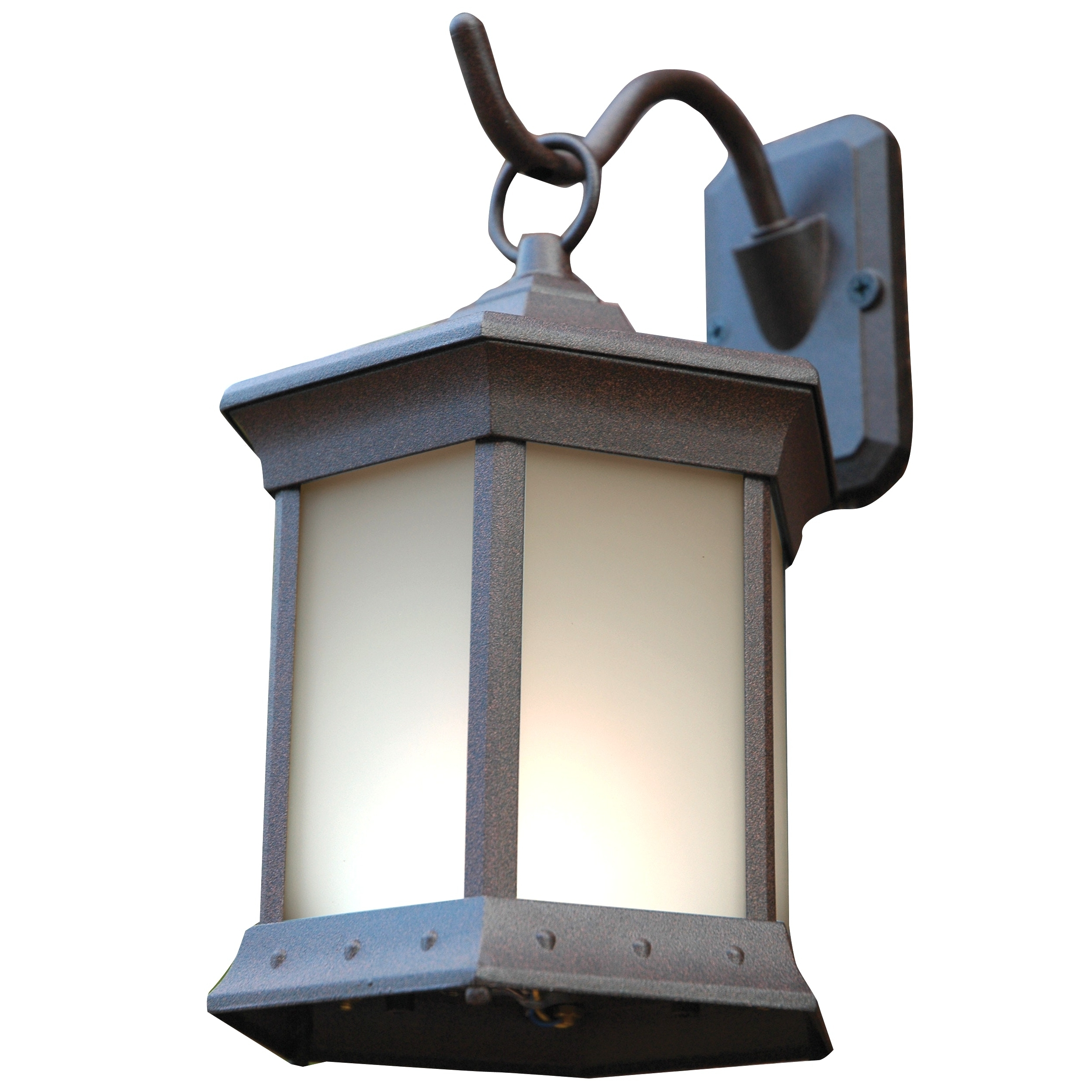 Featured Photo of Battery Operated Outdoor Lights at Wayfair