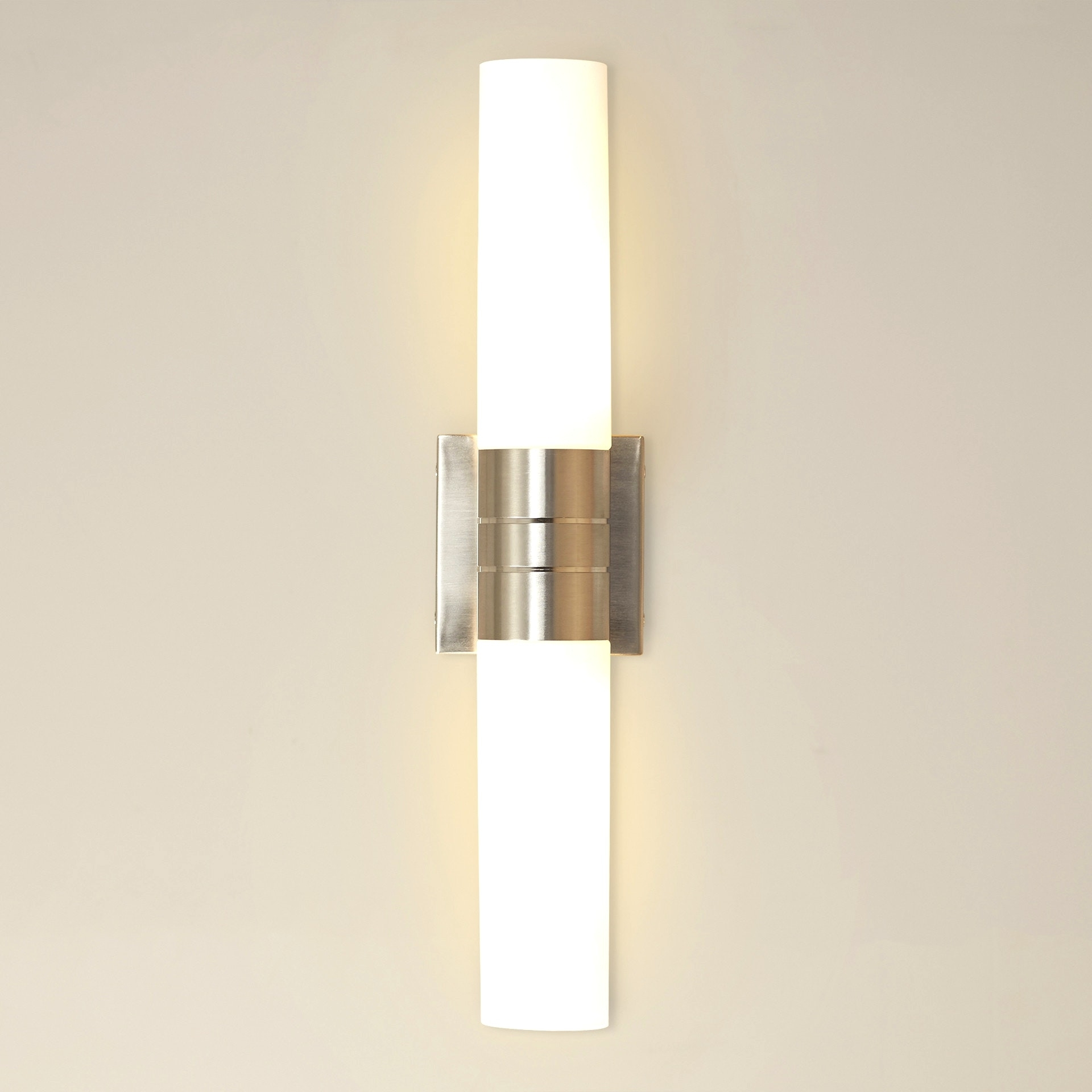 Battery Operated Outdoor Lights At Wayfair With Regard To Widely Used Wayfair Wall Lights (View 11 of 20)