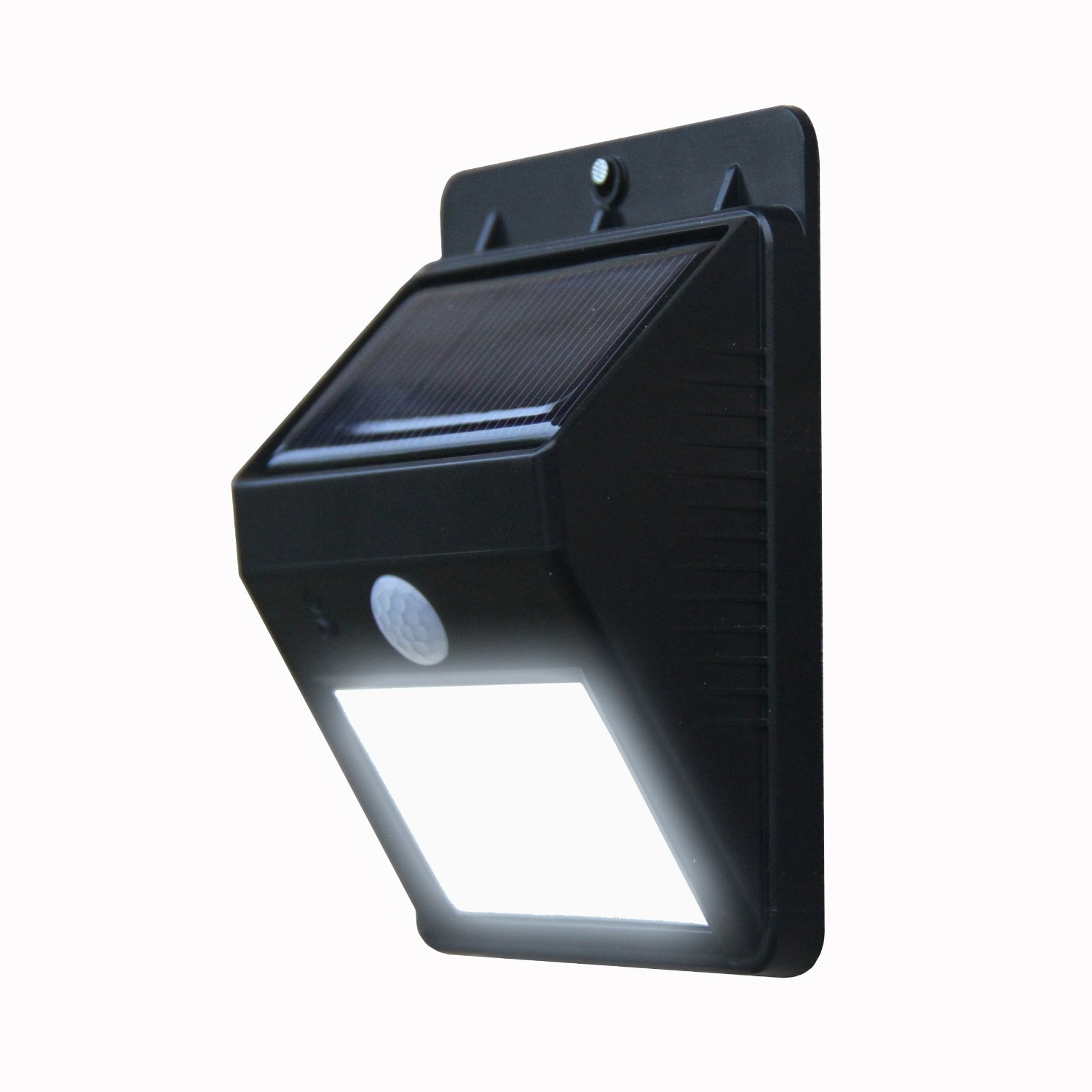 Battery Operated Outdoor Lights With Current Amusing Battery Operated Outdoor Motion Sensor Flood Light 52 For (View 10 of 20)