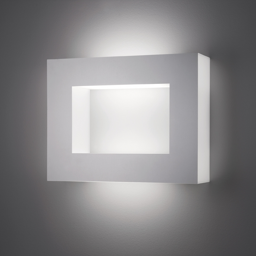 Battery Outdoor Wall Lighting With Regard To Trendy Simple Battery Operated Wall Sconces (Gallery 4 of 20)