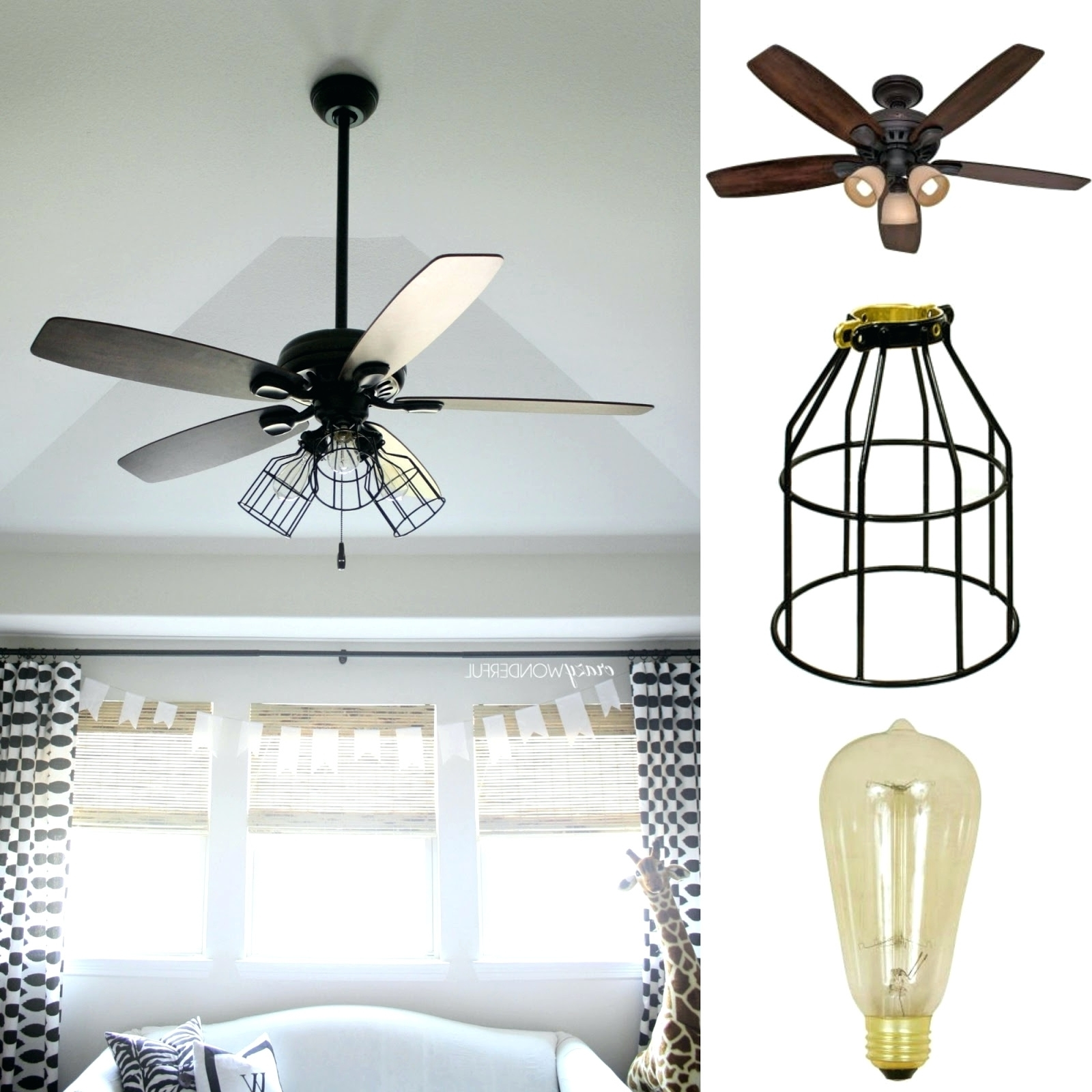 Beacon Lighting Wooden Ceiling Fans 10 Benefits Of Pendant Light Inside Famous Outdoor Ceiling Fan Beacon Lighting (View 17 of 20)