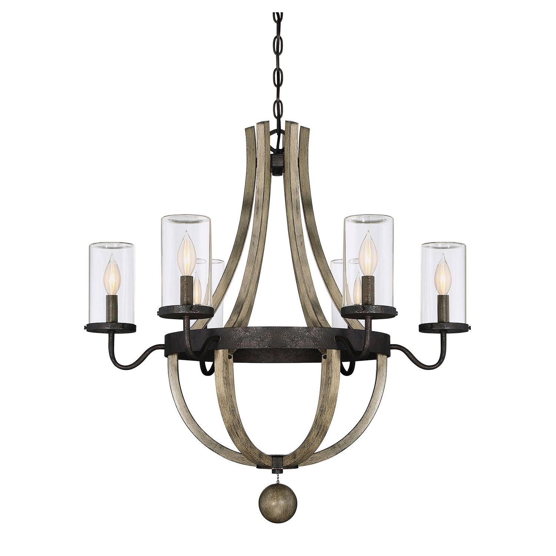Bellacor In Best And Newest Outdoor Hanging Lighting Fixtures (Gallery 16 of 20)