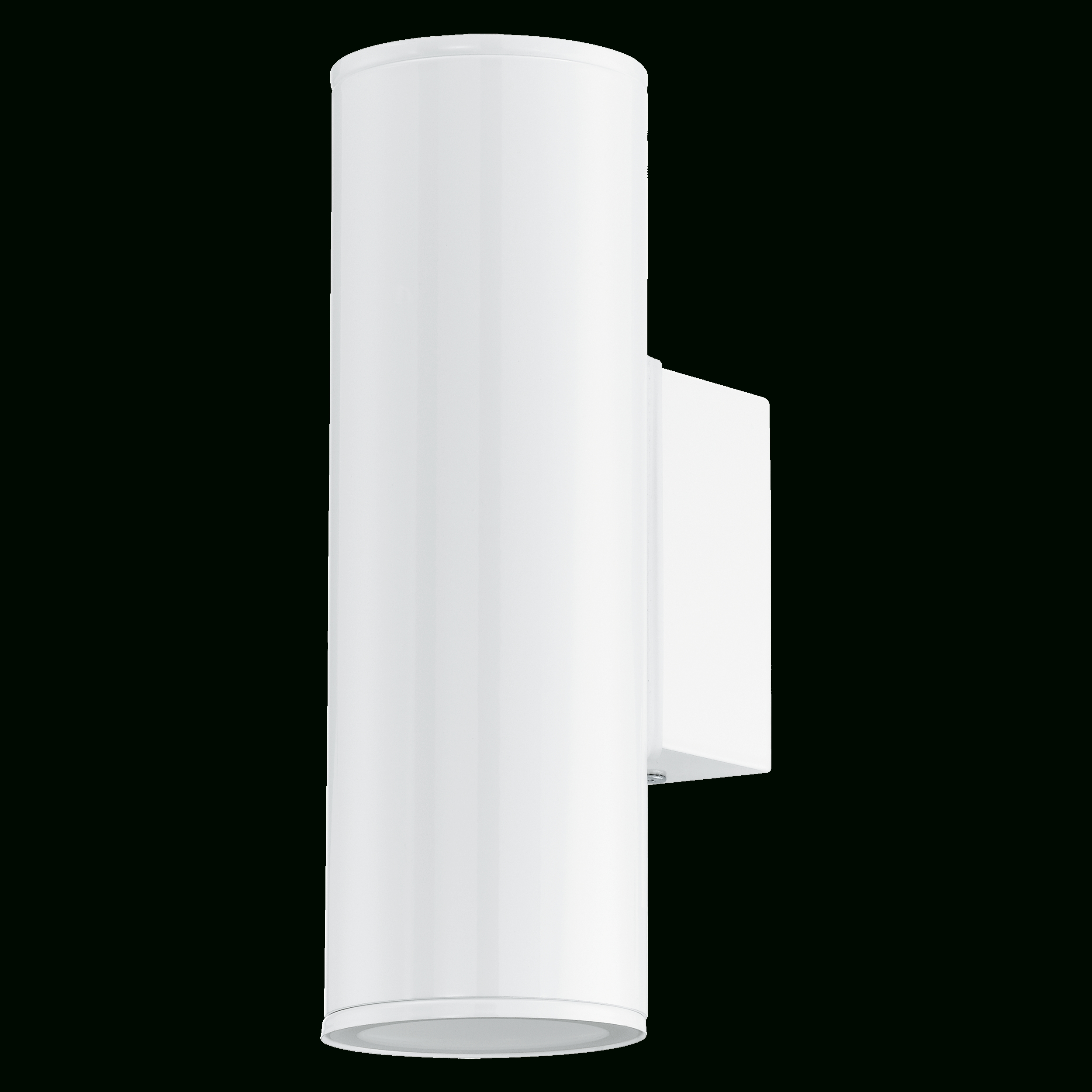 Best And Newest 94101 / Riga / Outdoor Lighting / Main Collections / Products – Eglo Within 200mm Eglo Riga Outdoor Led Wall Lighting (View 4 of 20)