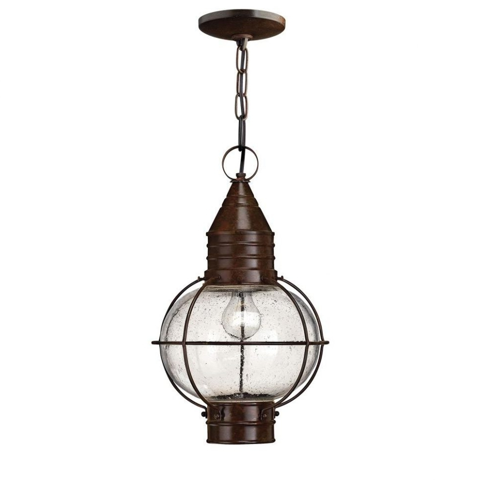 Best And Newest Lighting : Beautiful Usual Modern Outdoor Pendant Lighting Fixtures Intended For Mid Century Modern Outdoor Pendant Lighting (View 3 of 20)
