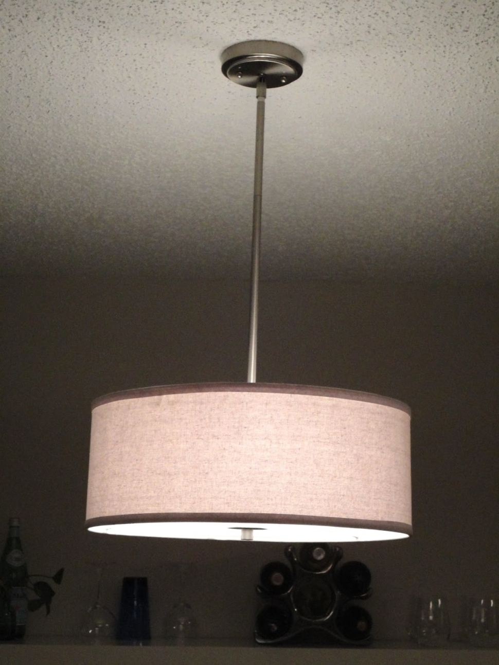 Best And Newest Outdoor Ceiling Light With Electrical Outlet Pertaining To Electrical Wiring : Electrical Inspection Outdoor Ceiling Light (View 9 of 20)
