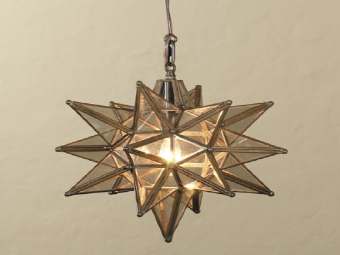 Best And Newest Outdoor Hanging Lights From Australia Regarding Home Lighting (View 19 of 20)