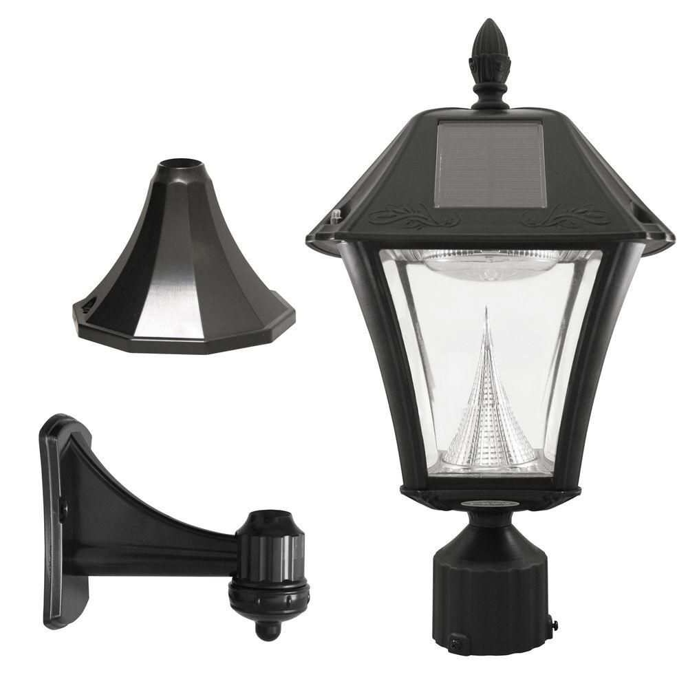 Best And Newest Outdoor Hanging Post Lights Throughout Home Depot Outdoor Hanging Lights Lovely Black Post Lighting Outdoor (View 5 of 20)