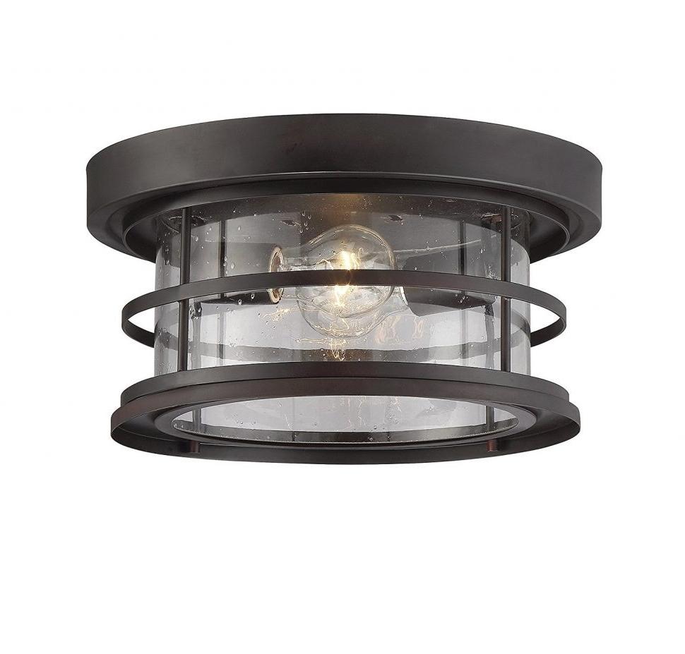Best And Newest Outdoor : Kitchen Ceiling Lights Vintage Light Fixtures Flush Mount With Vintage Outdoor Ceiling Lights (View 11 of 20)