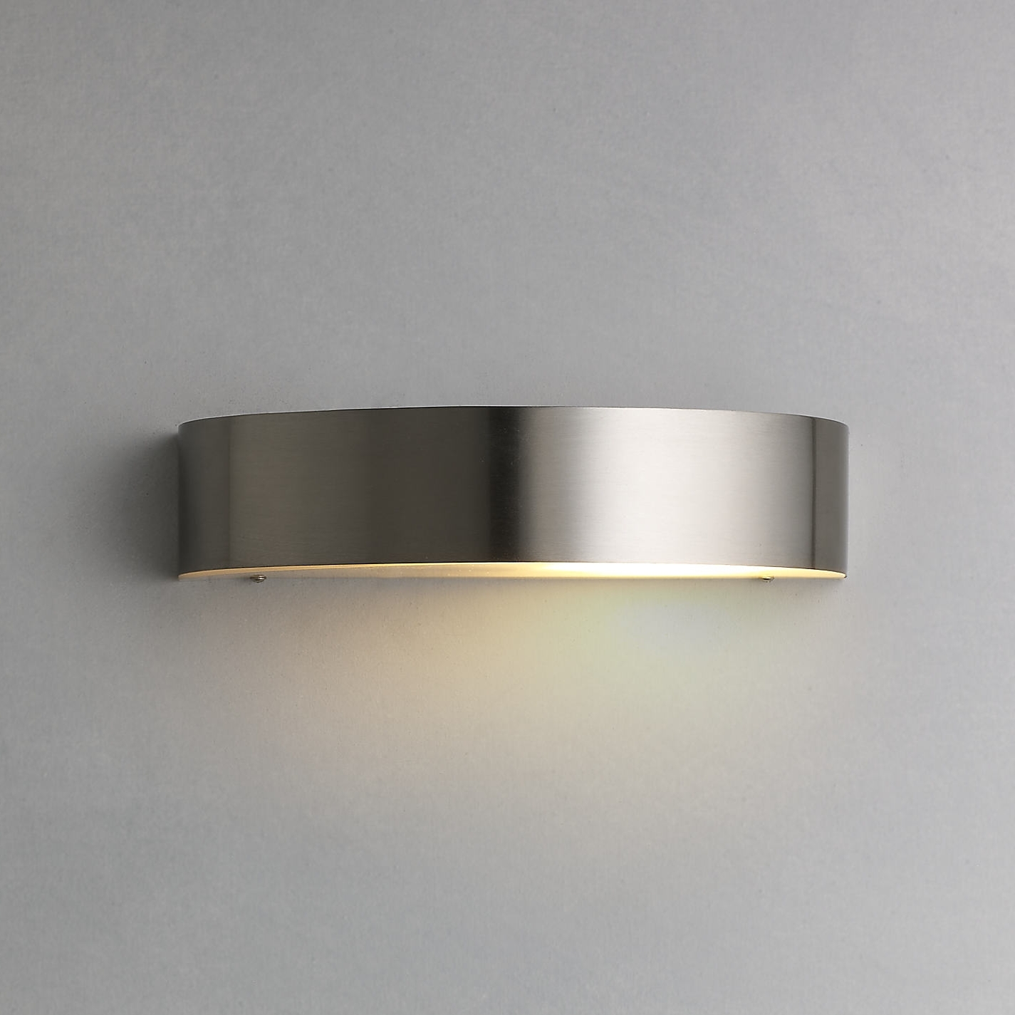 Best And Newest Outdoor Wall Lighting At B&q In Wall Lights B&q (View 4 of 20)