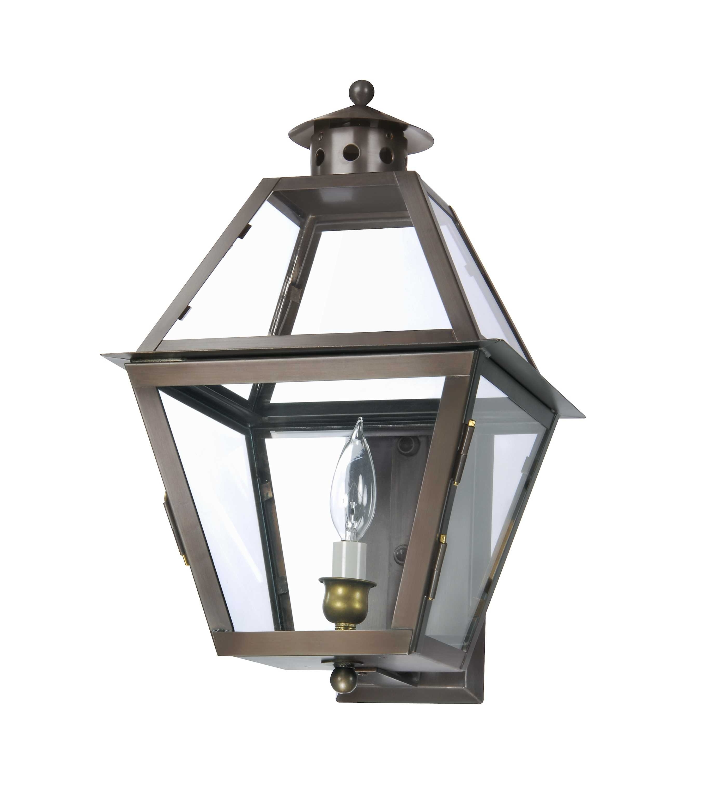Best And Newest Outdoor Wall Lights For Coastal Areas With Outdoor Lanterns (View 3 of 20)